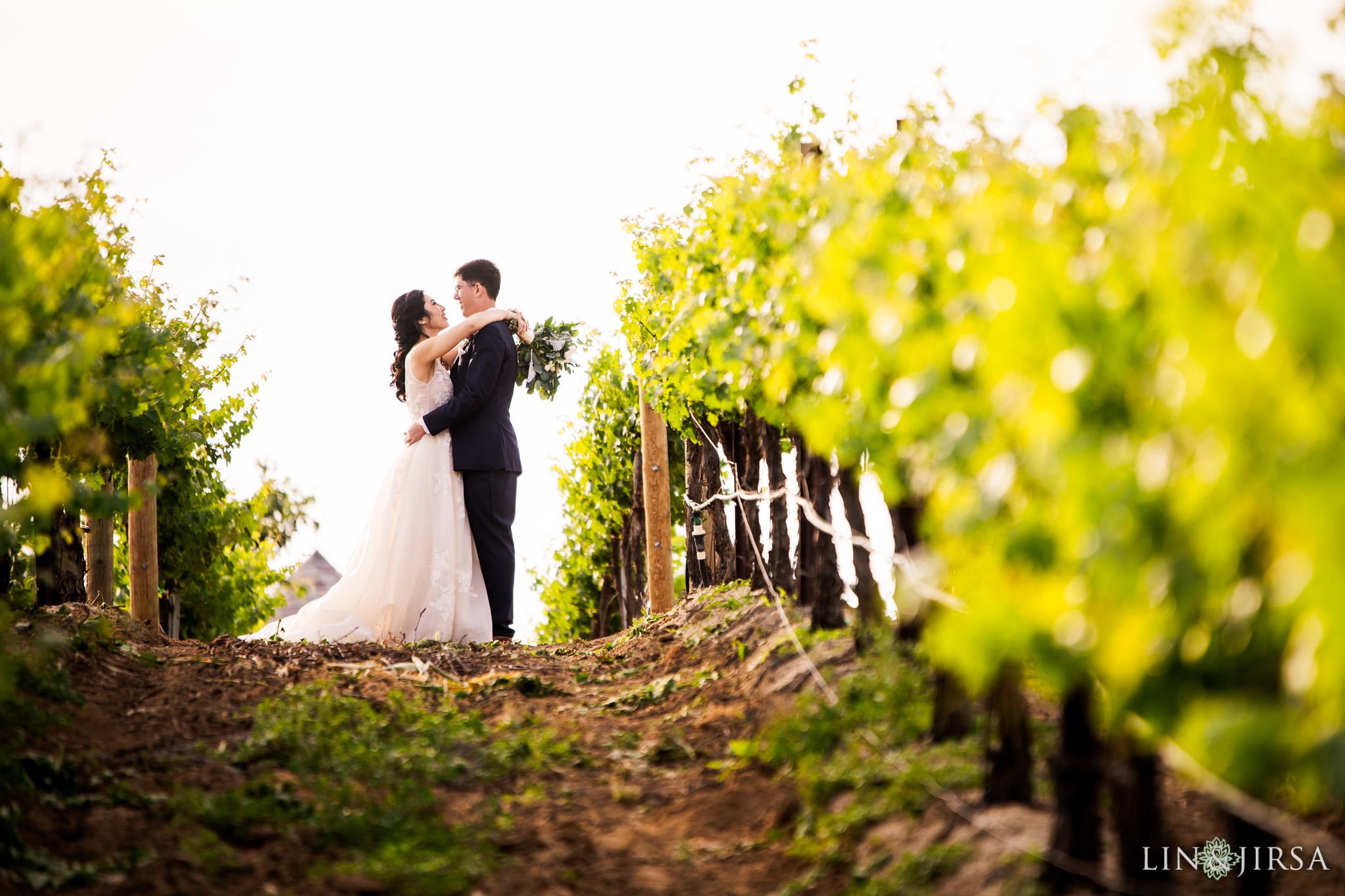 33 Leoness Cellars Temecula Wedding Photography