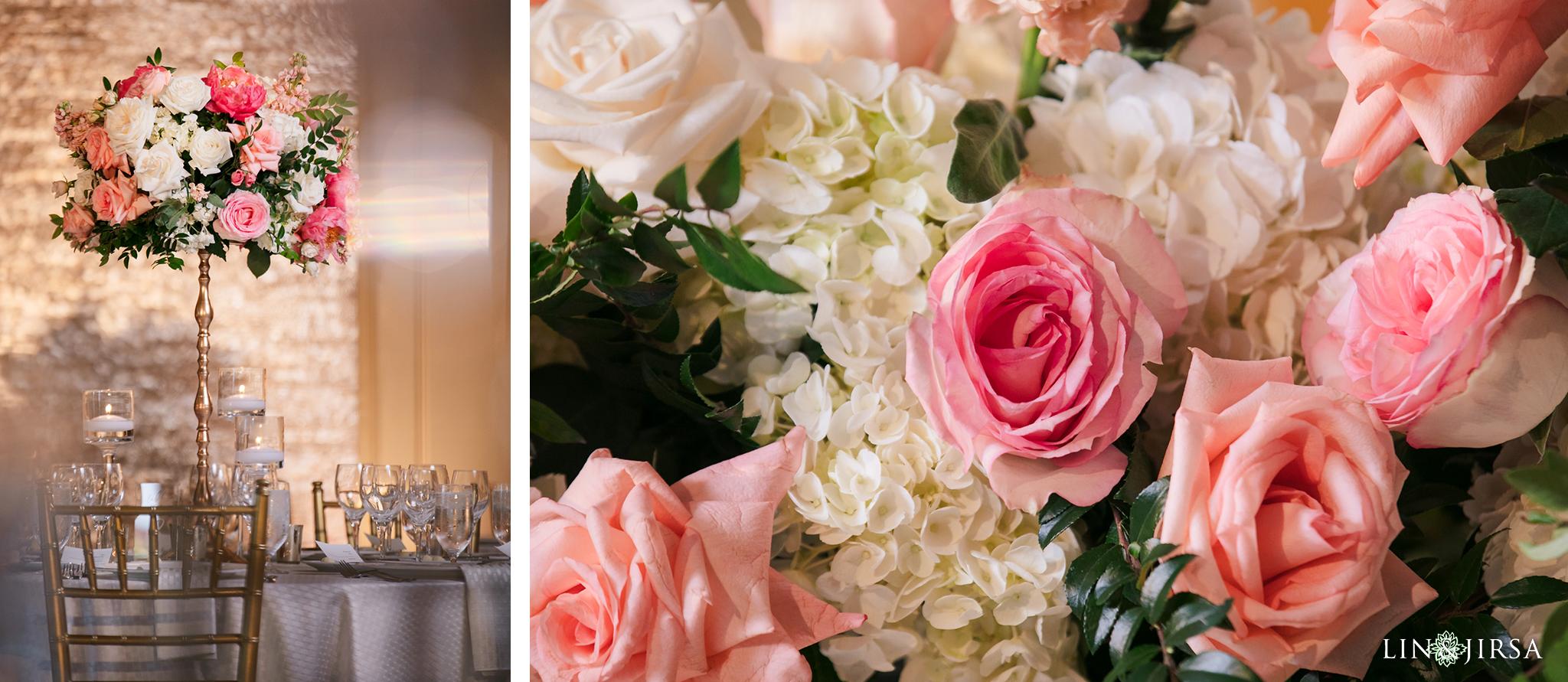 33 Ritz Carlton Laguna Niguel Wedding Photography