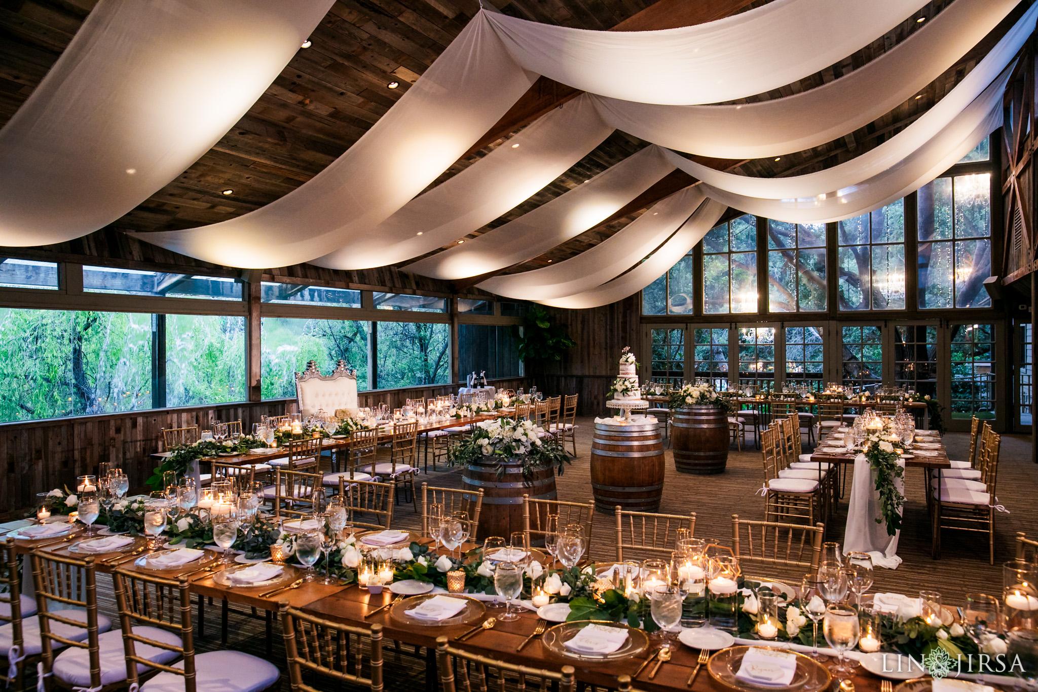 34 Calamigos Ranch Malibu Wedding Photography