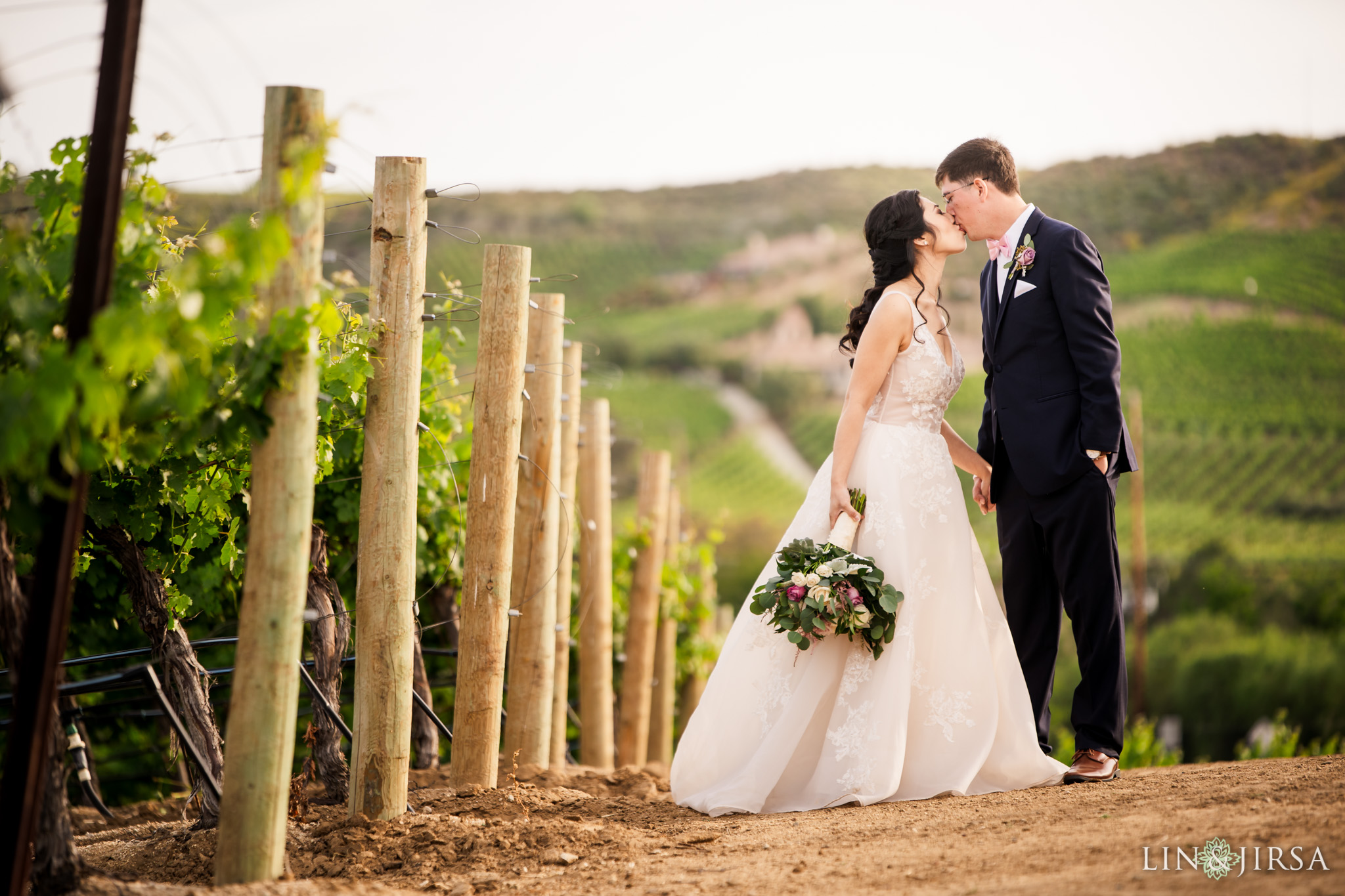 34 Leoness Cellars Temecula Wedding Photography