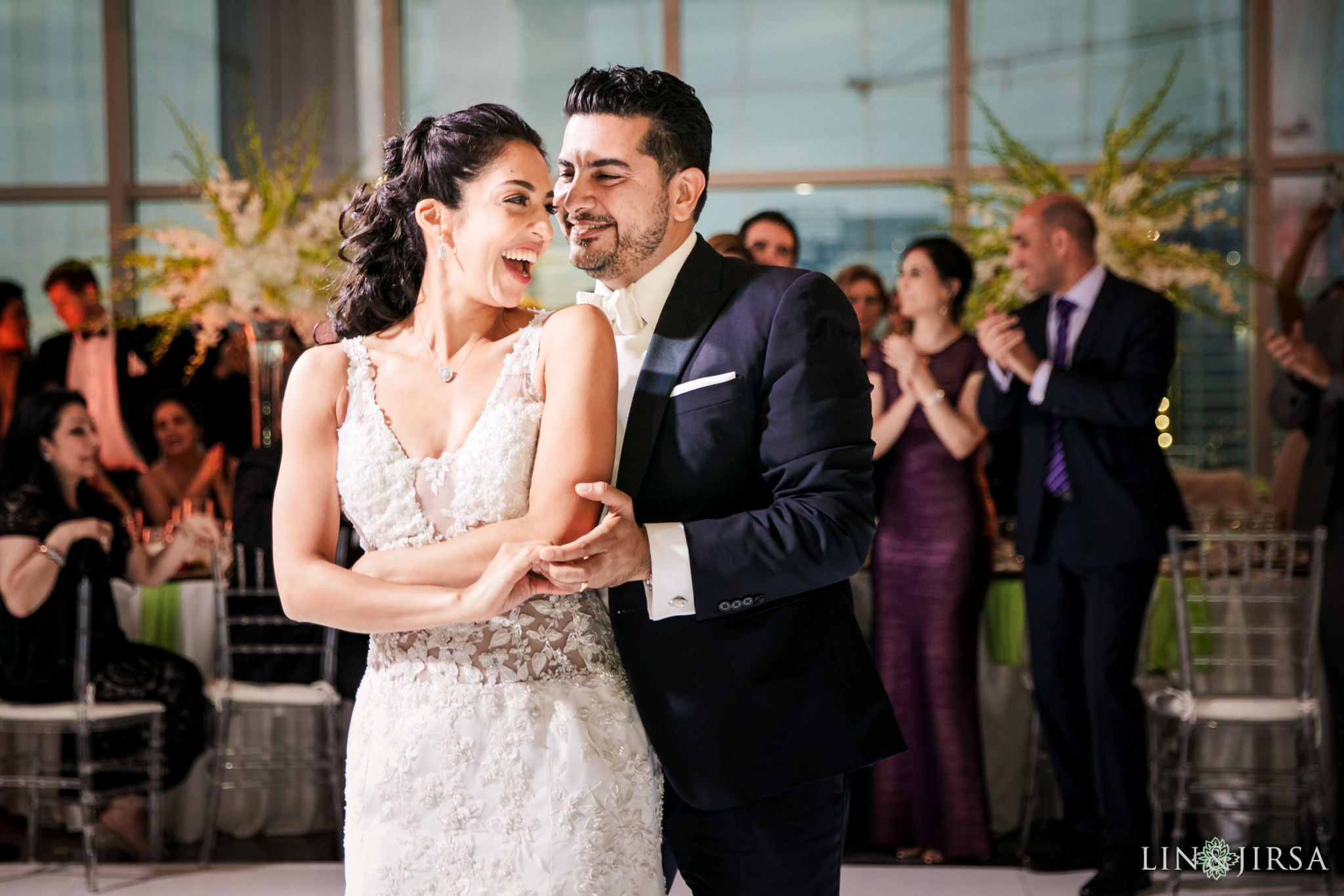 34 SkyStudio Los Angeles Persian Wedding Photography