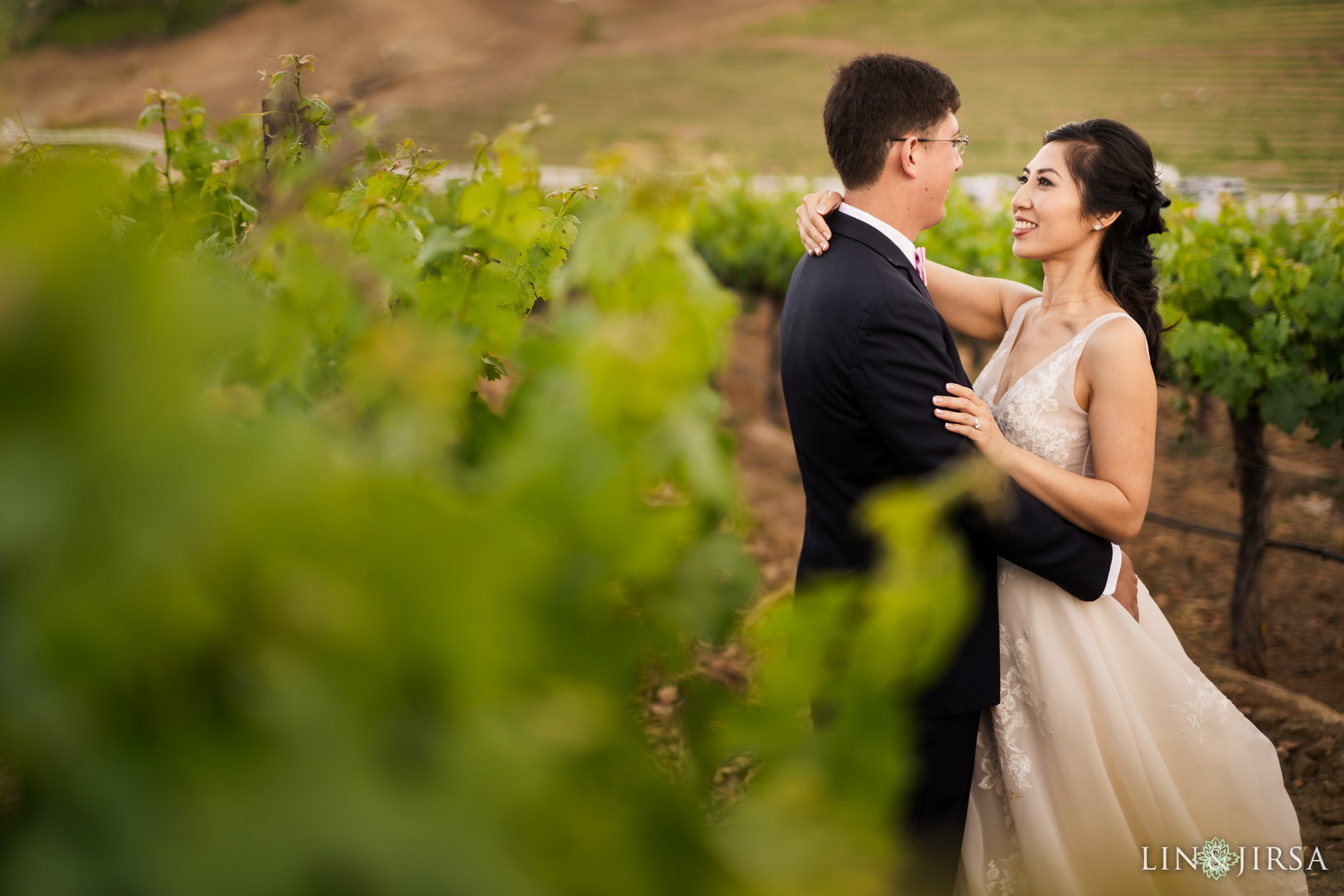 35 Leoness Cellars Temecula Wedding Photography
