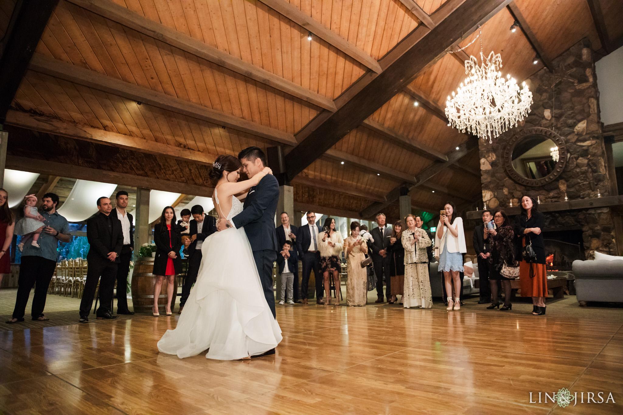 36 Calamigos Ranch Malibu Wedding Photography