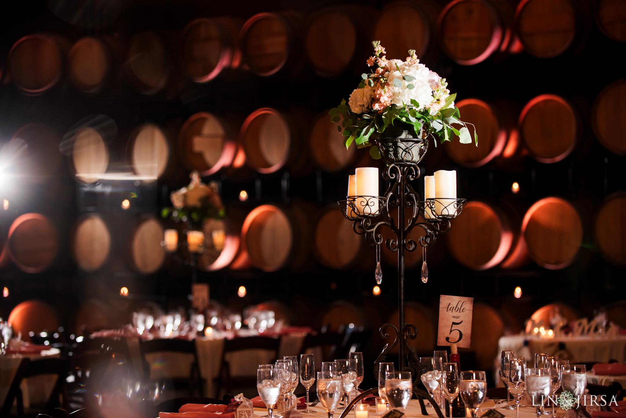 37 Leoness Cellars Temecula Wedding Photography