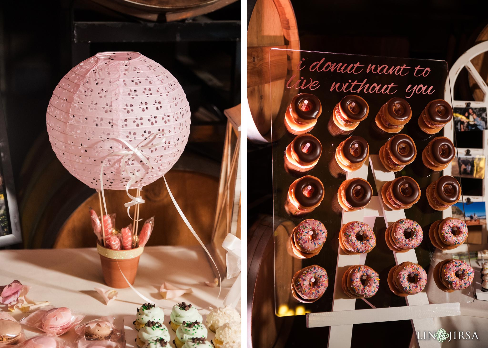 38 Leoness Cellars Temecula Wedding Photography