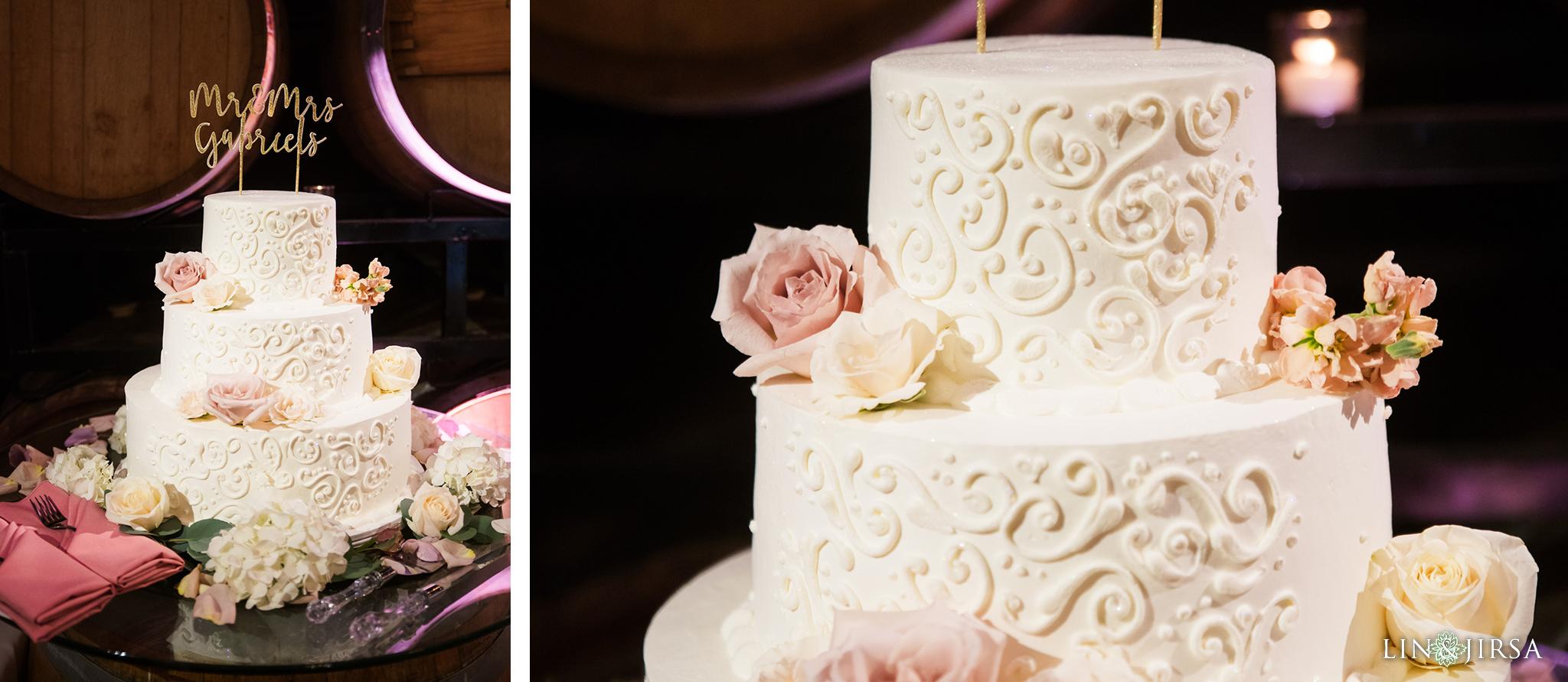39 Leoness Cellars Temecula Wedding Photography