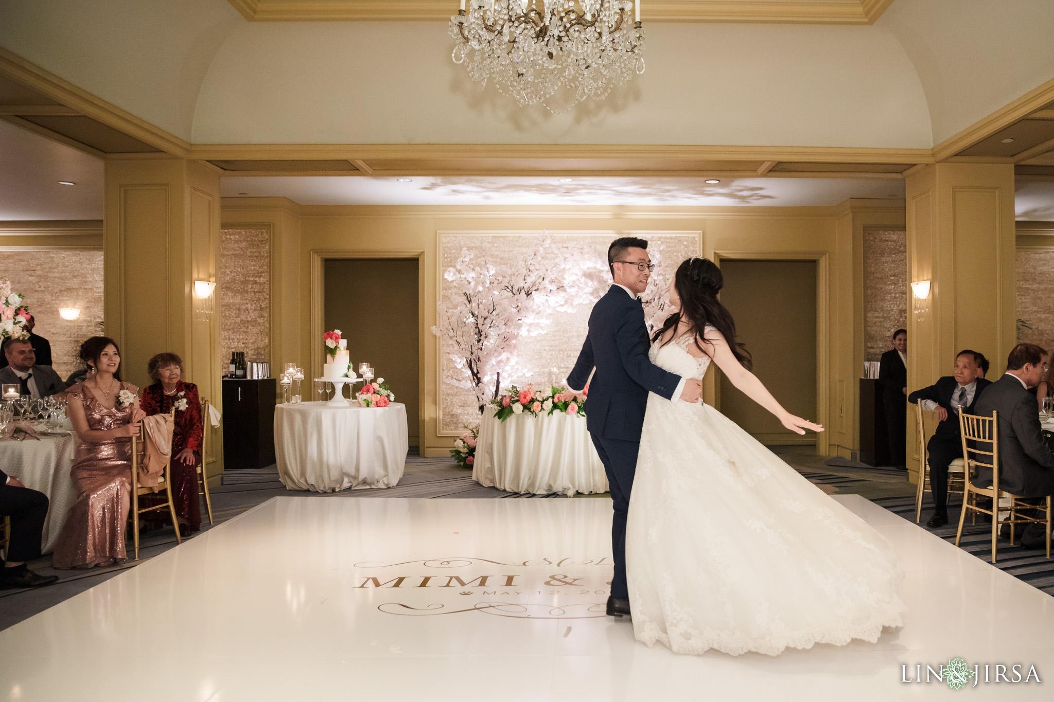 39 Ritz Carlton Laguna Niguel Wedding Photography