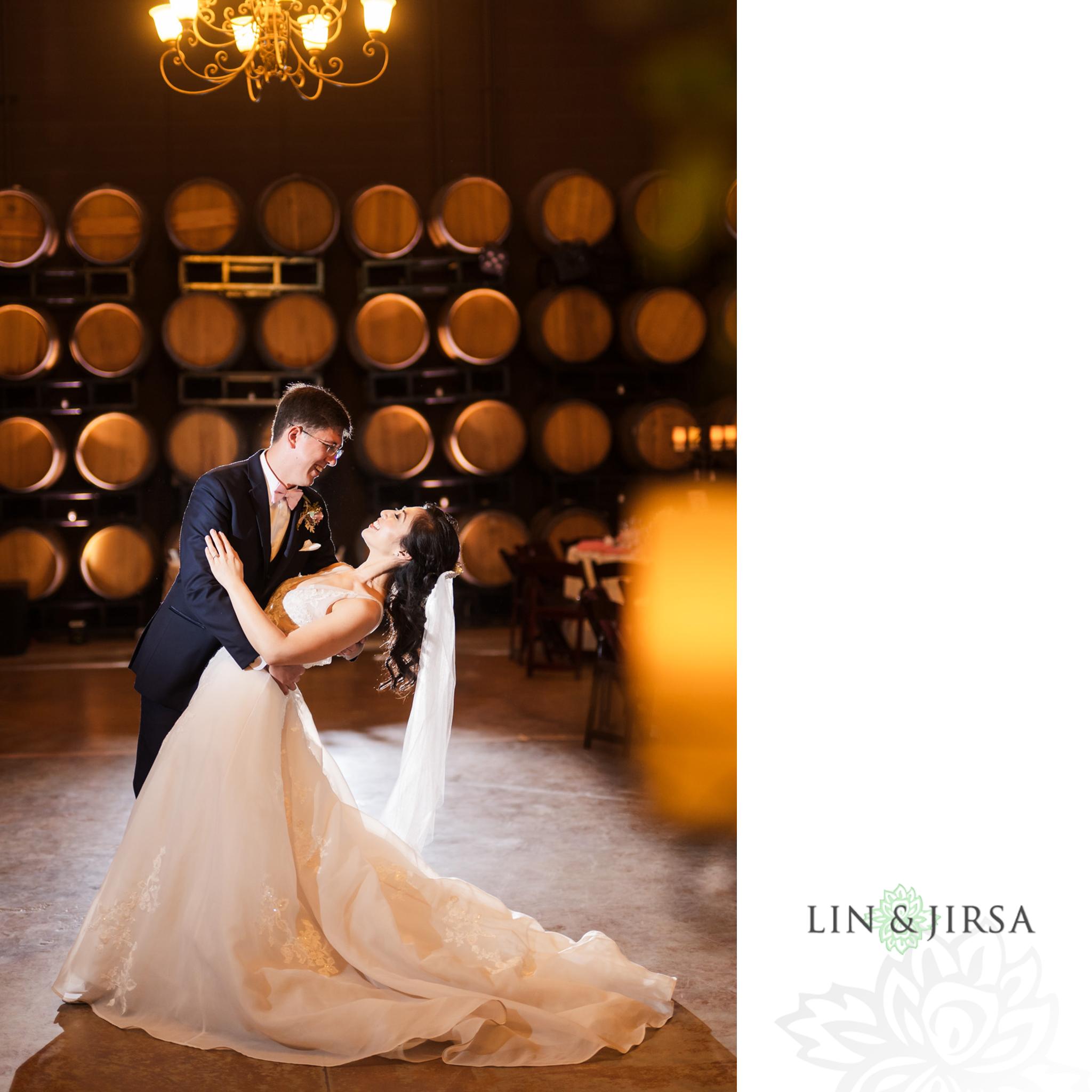 40 Leoness Cellars Temecula Wedding Photography