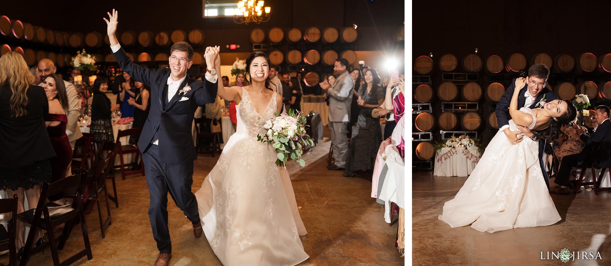 41 Leoness Cellars Temecula Wedding Photography