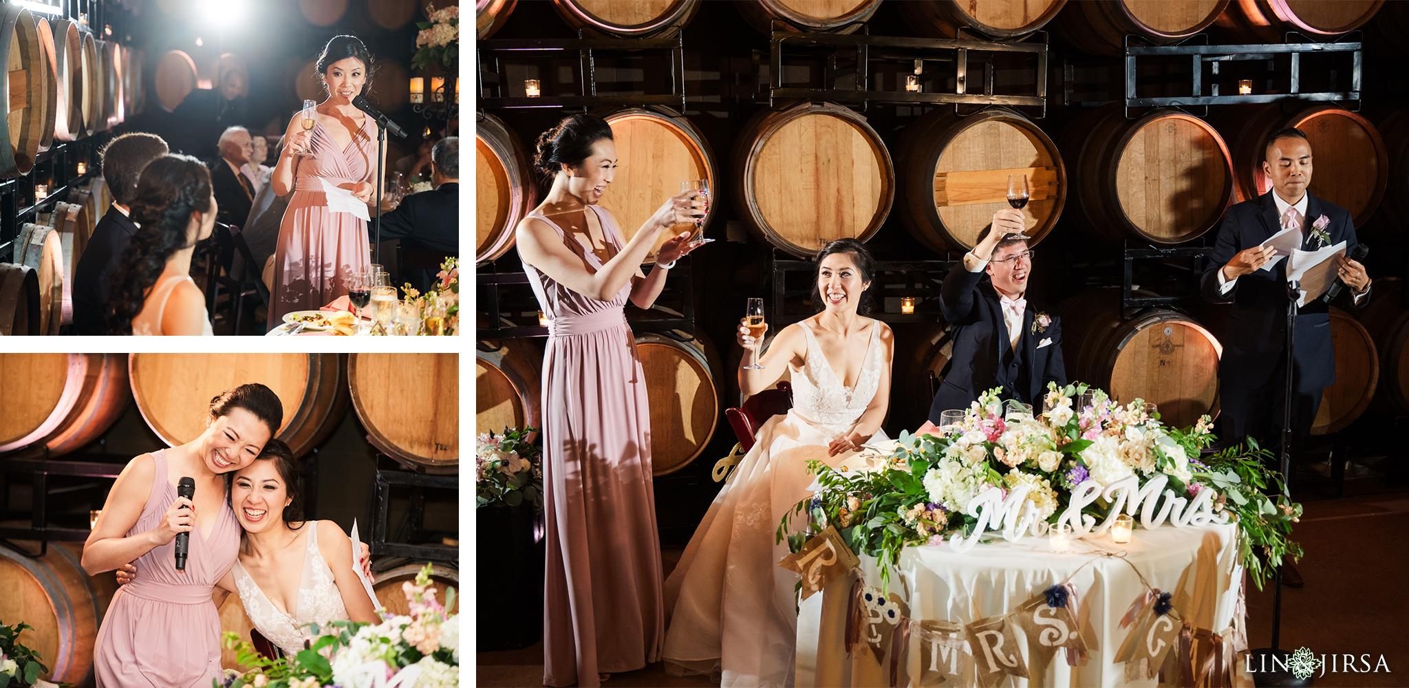 42 Leoness Cellars Temecula Wedding Photography