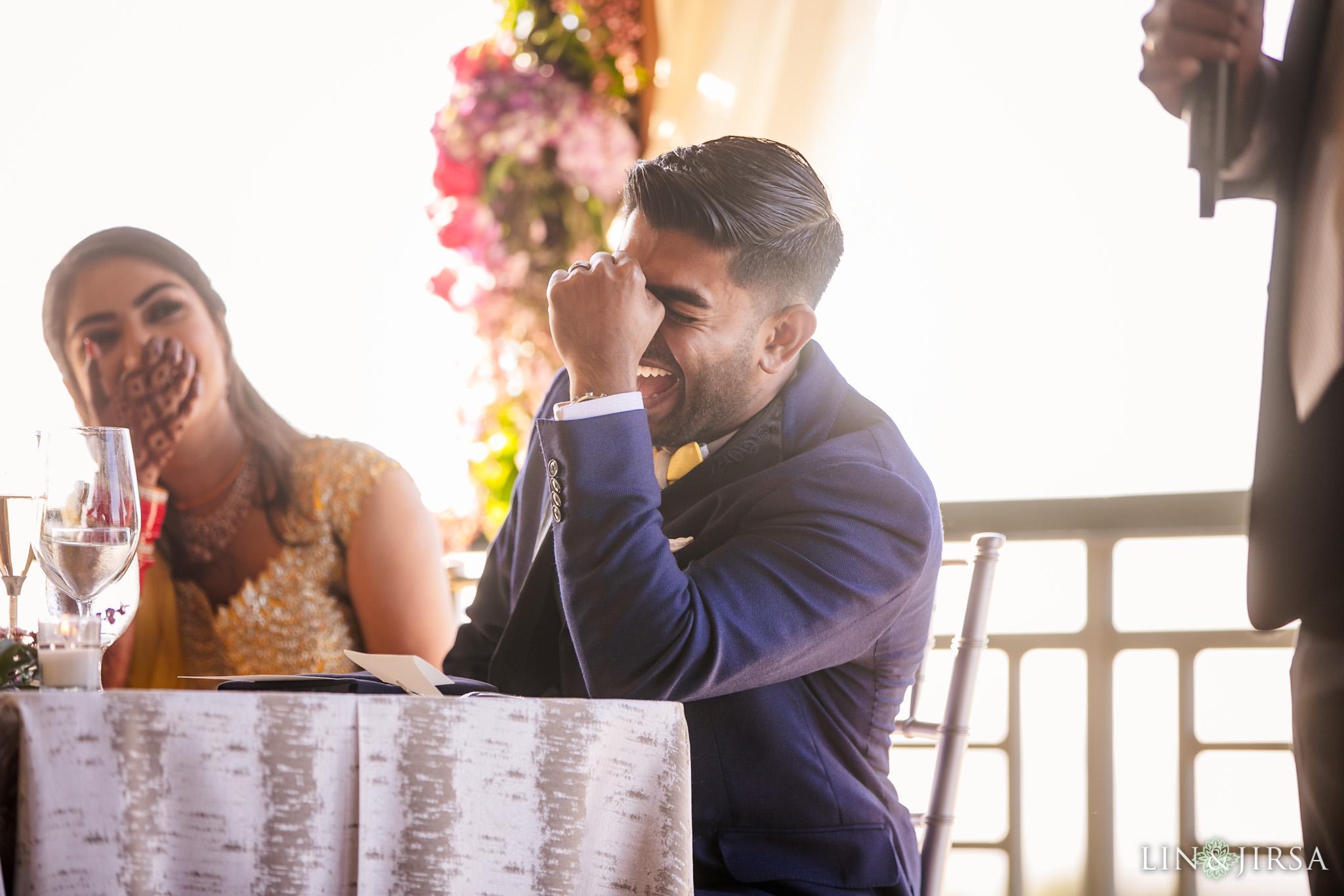 42 Thomas Fogarty Winery San Jose Indian Wedding Photography