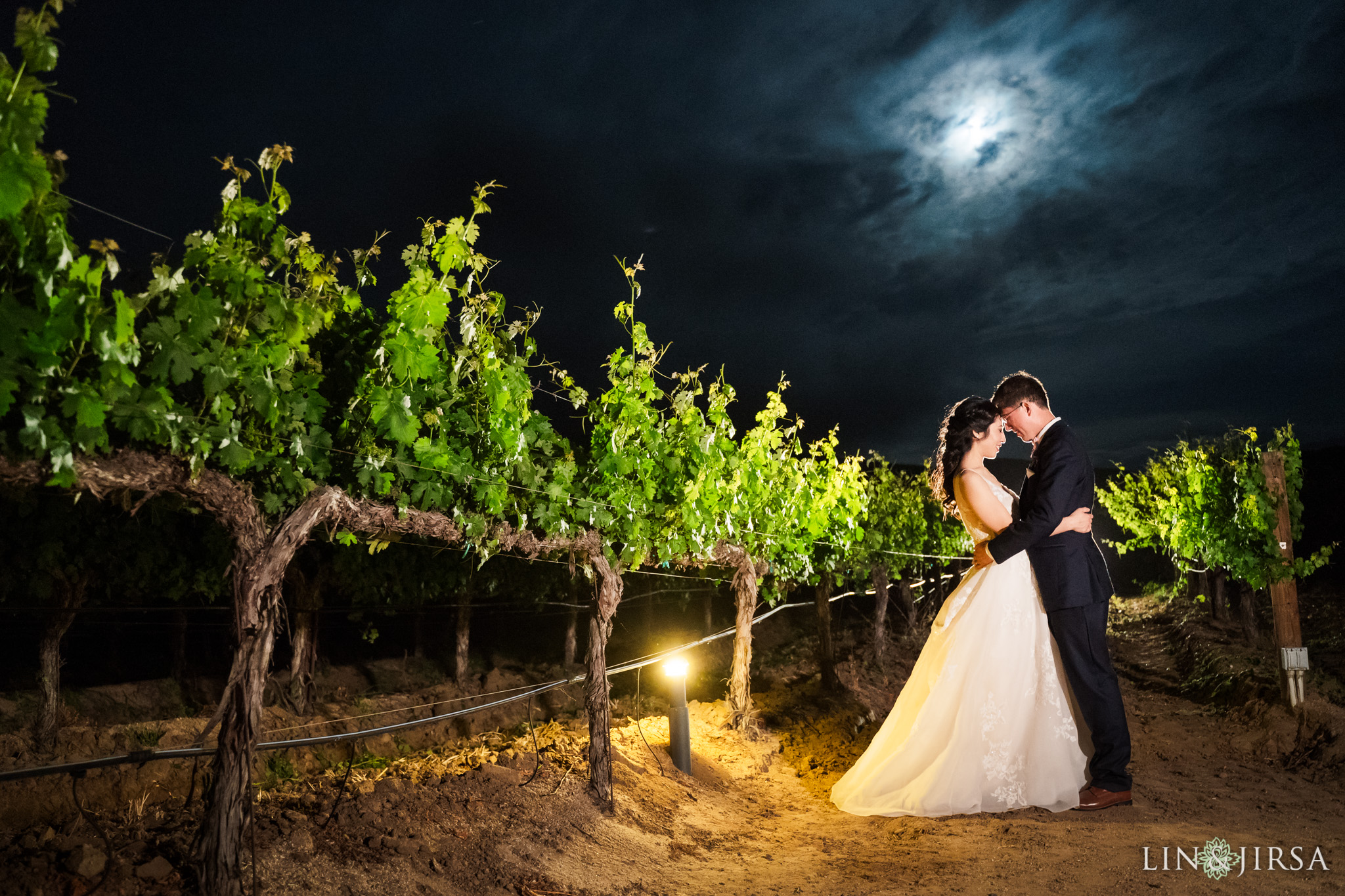 46 Leoness Cellars Temecula Wedding Photography