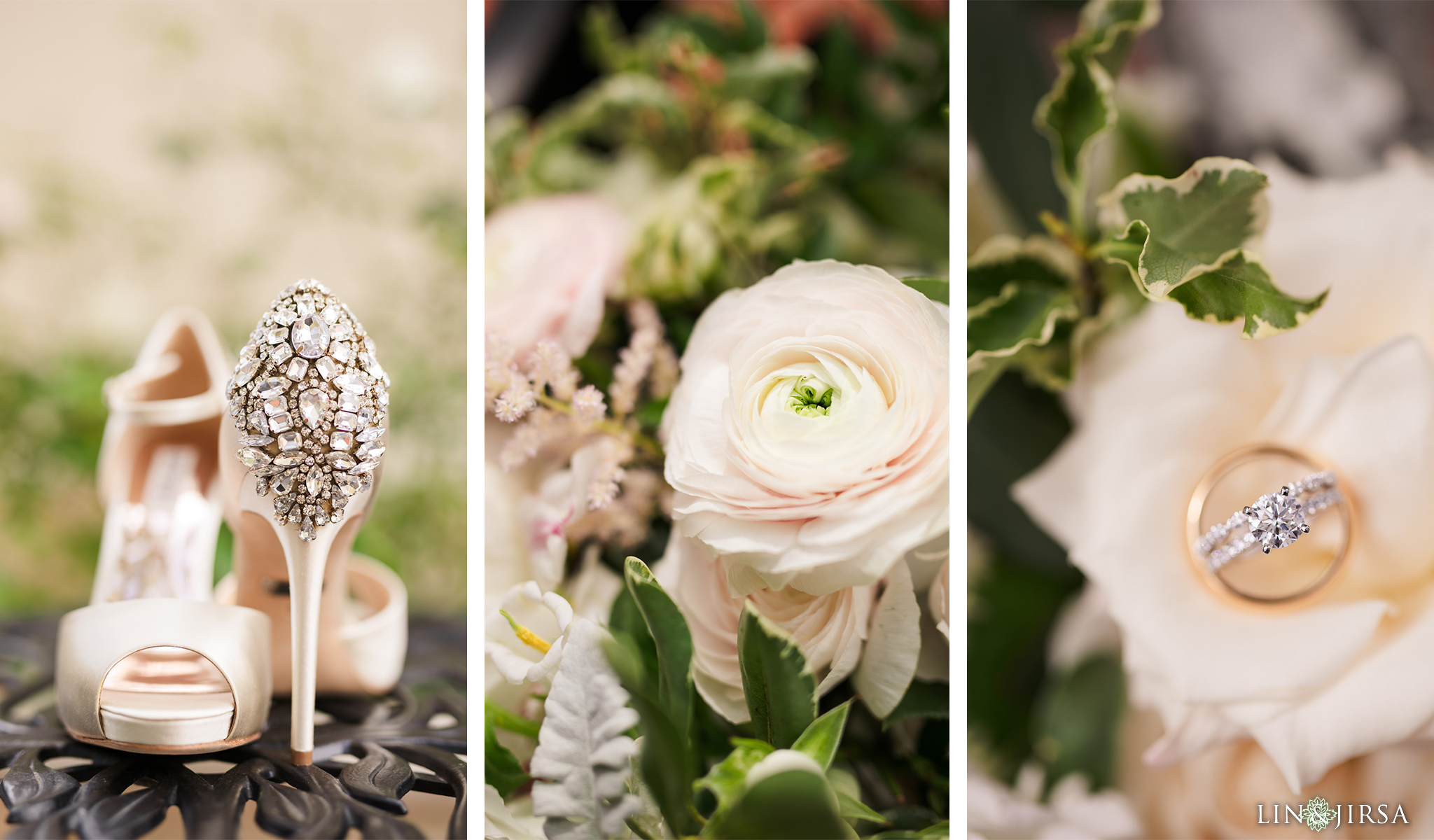 zec Padua Hills Claremont Wedding Photography