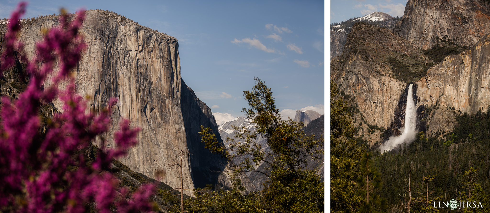 zmsantos Yosemite National Park Travel Destination Engagement Photography
