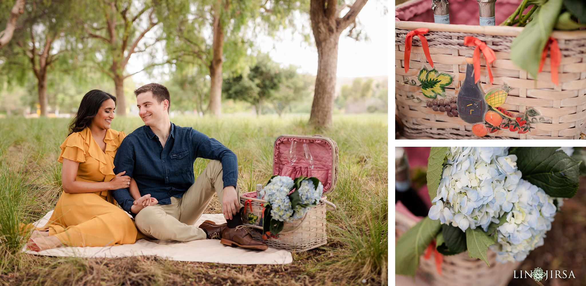 zsr Jeffrey Open Space Orange County Engagement Photographer