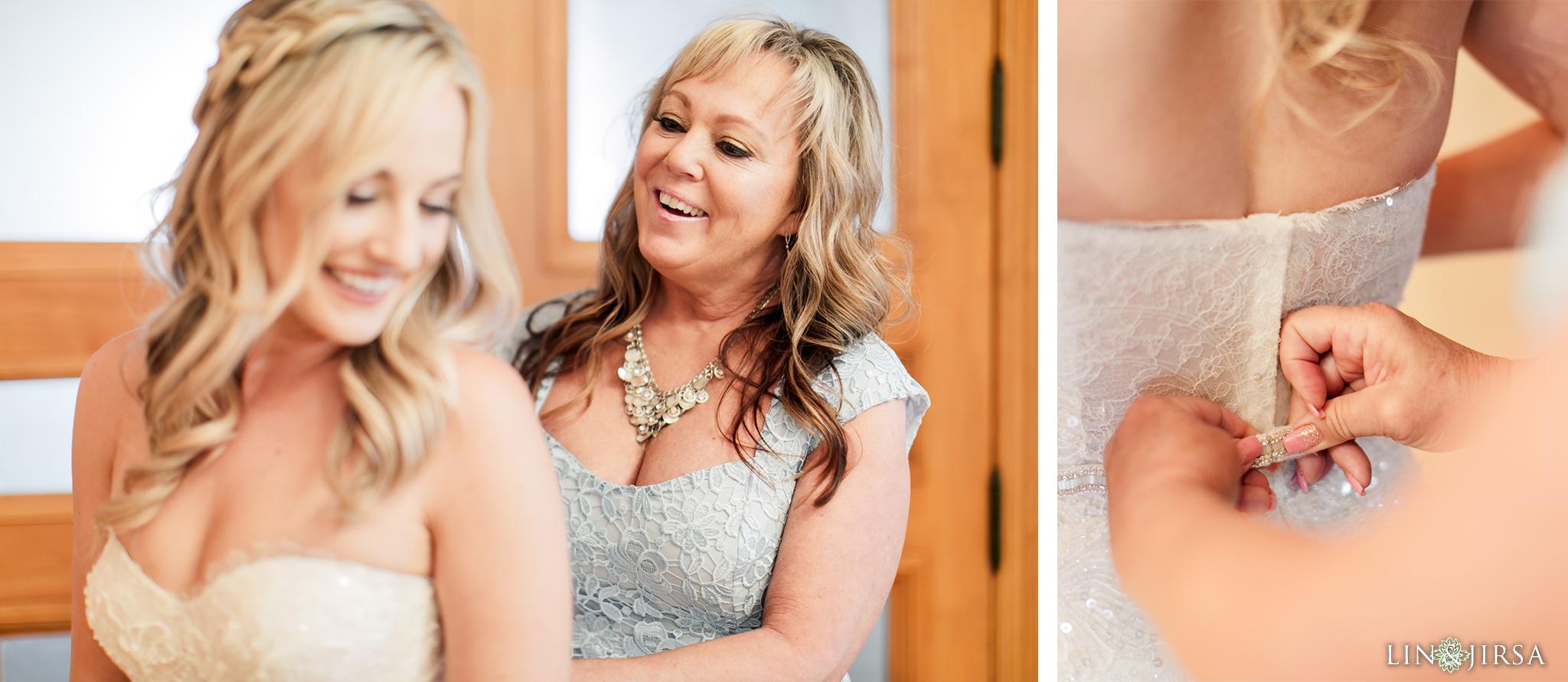 02 Pelican Hill Resort Orange County Wedding Photographer