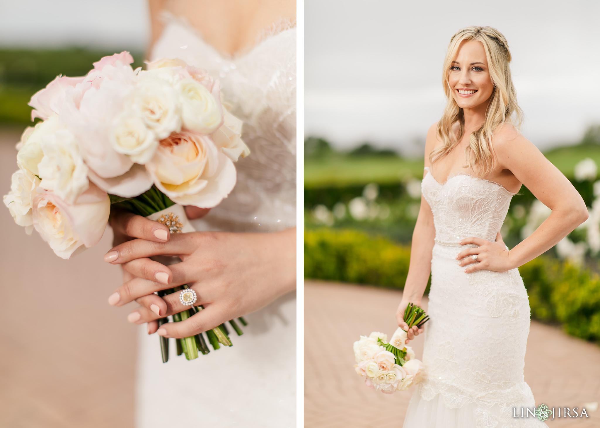 03 Pelican Hill Resort Orange County Wedding Photographer