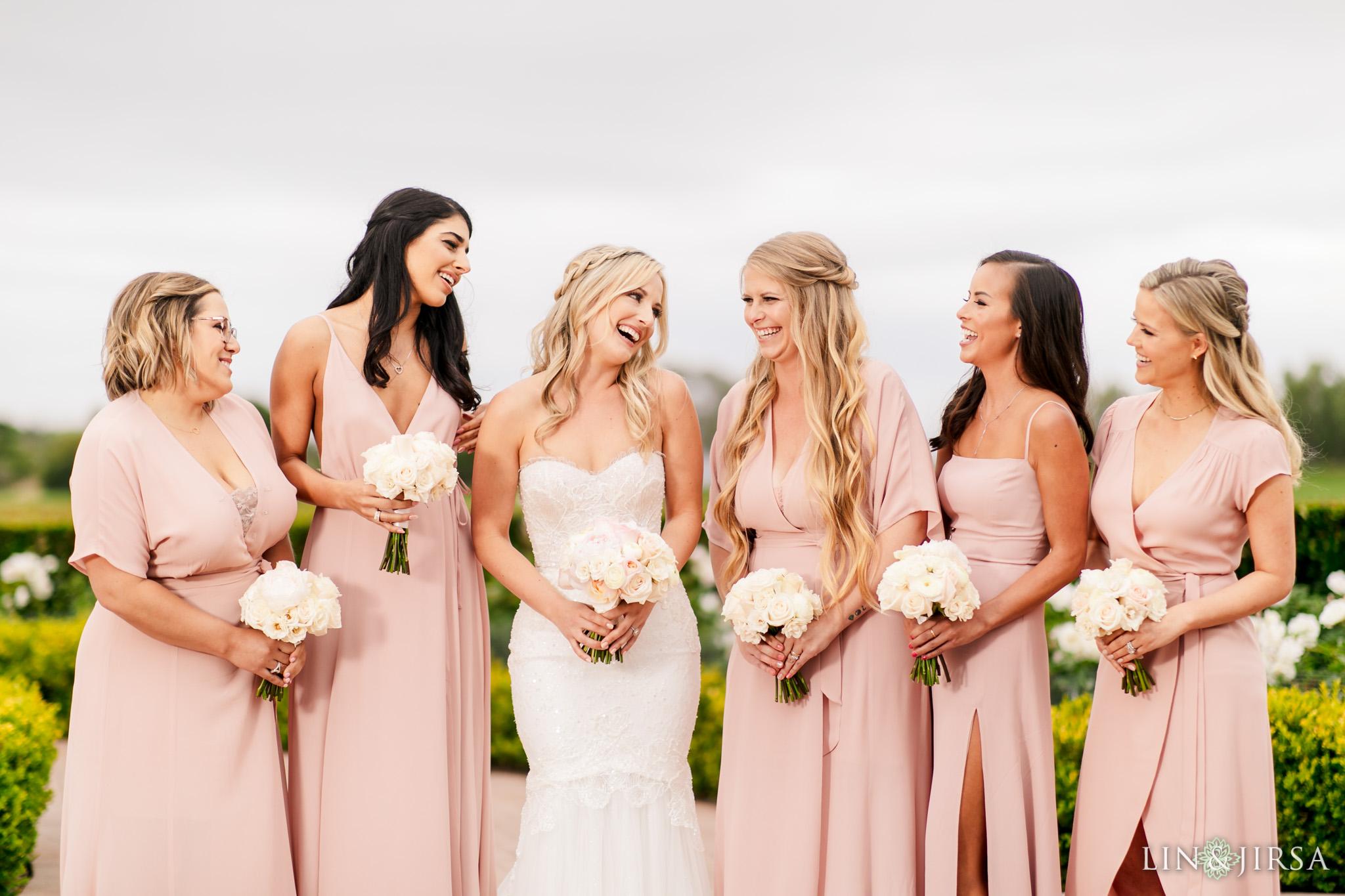 04 Pelican Hill Resort Orange County Wedding Photographer