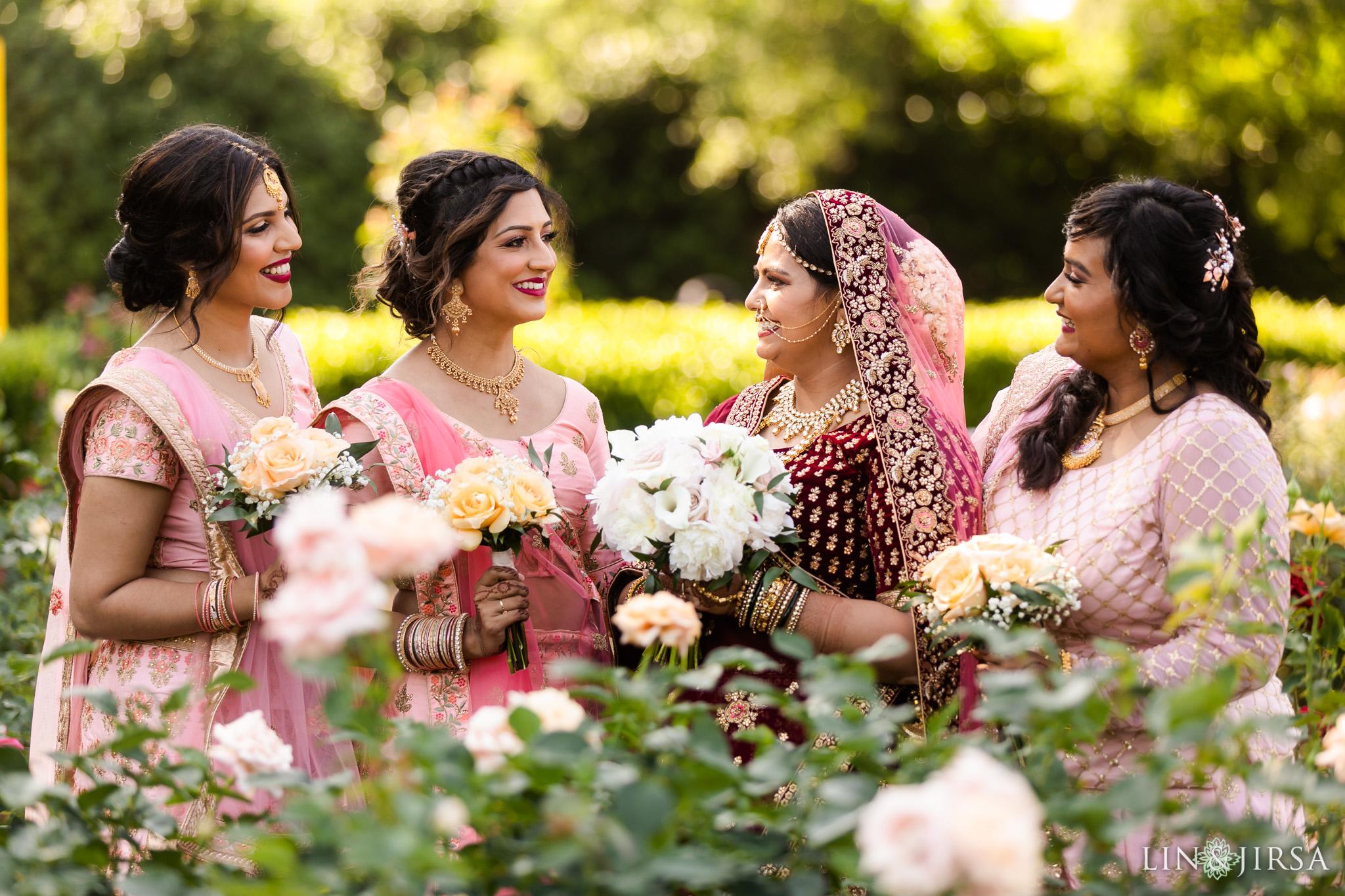 05 Delta Hotels Chesapeake Norfolk Virginia Indian Wedding Photography