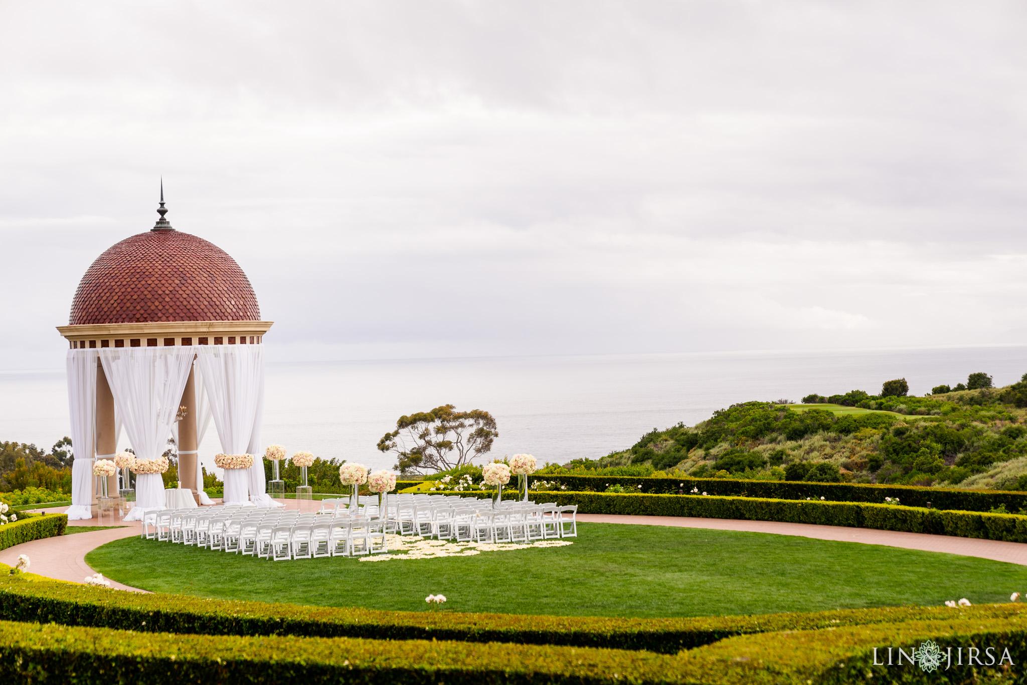 08 Pelican Hill Resort Orange County Wedding Photographer