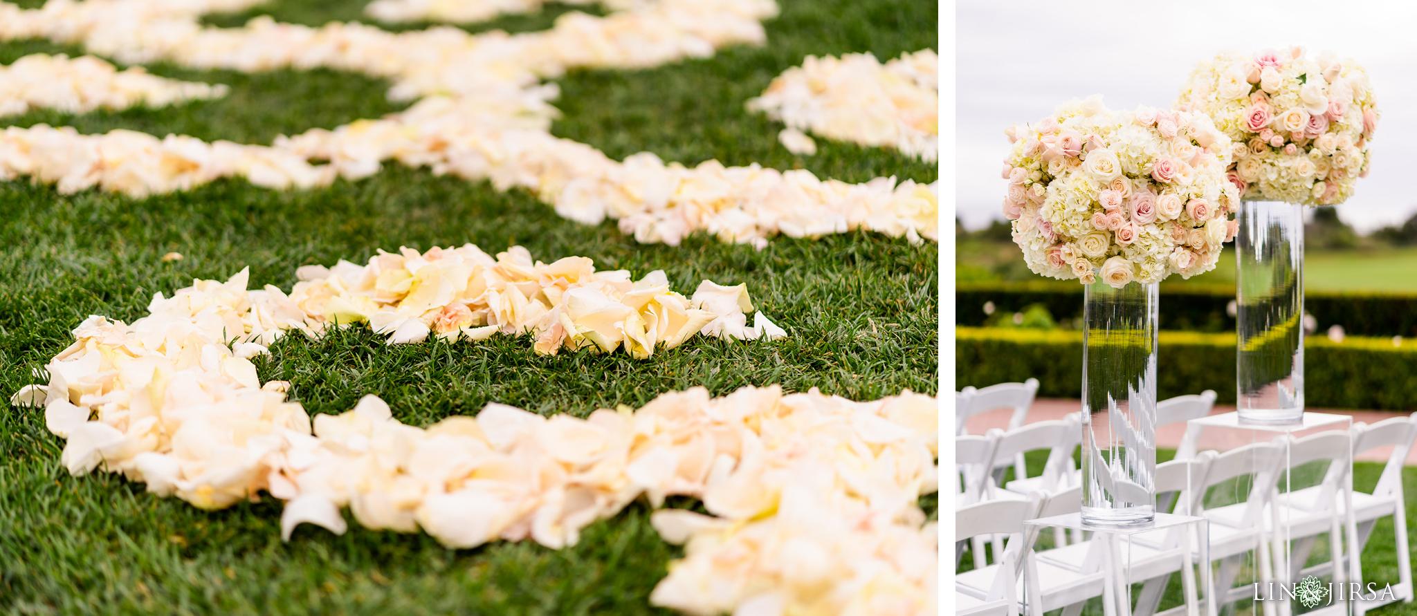 09 Pelican Hill Resort Orange County Wedding Photographer
