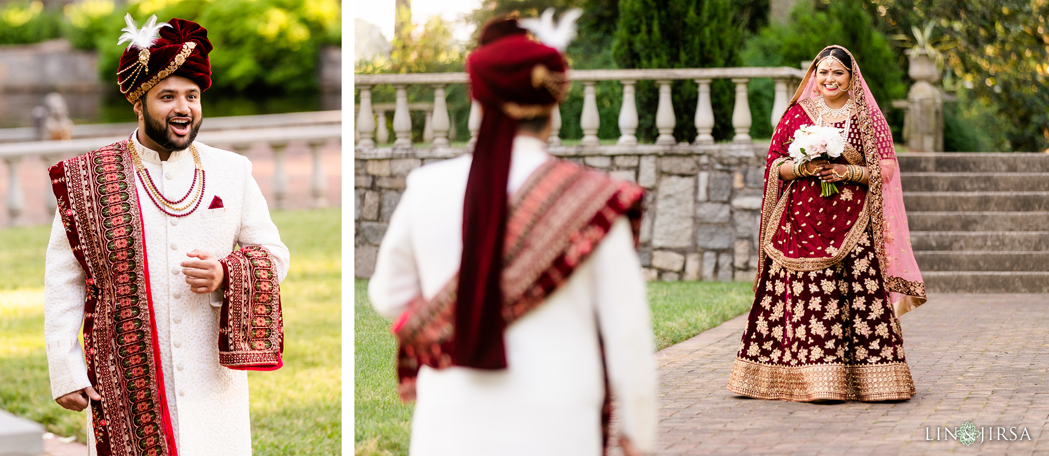 10 Delta Hotels Chesapeake Norfolk Virginia Indian Wedding Photography