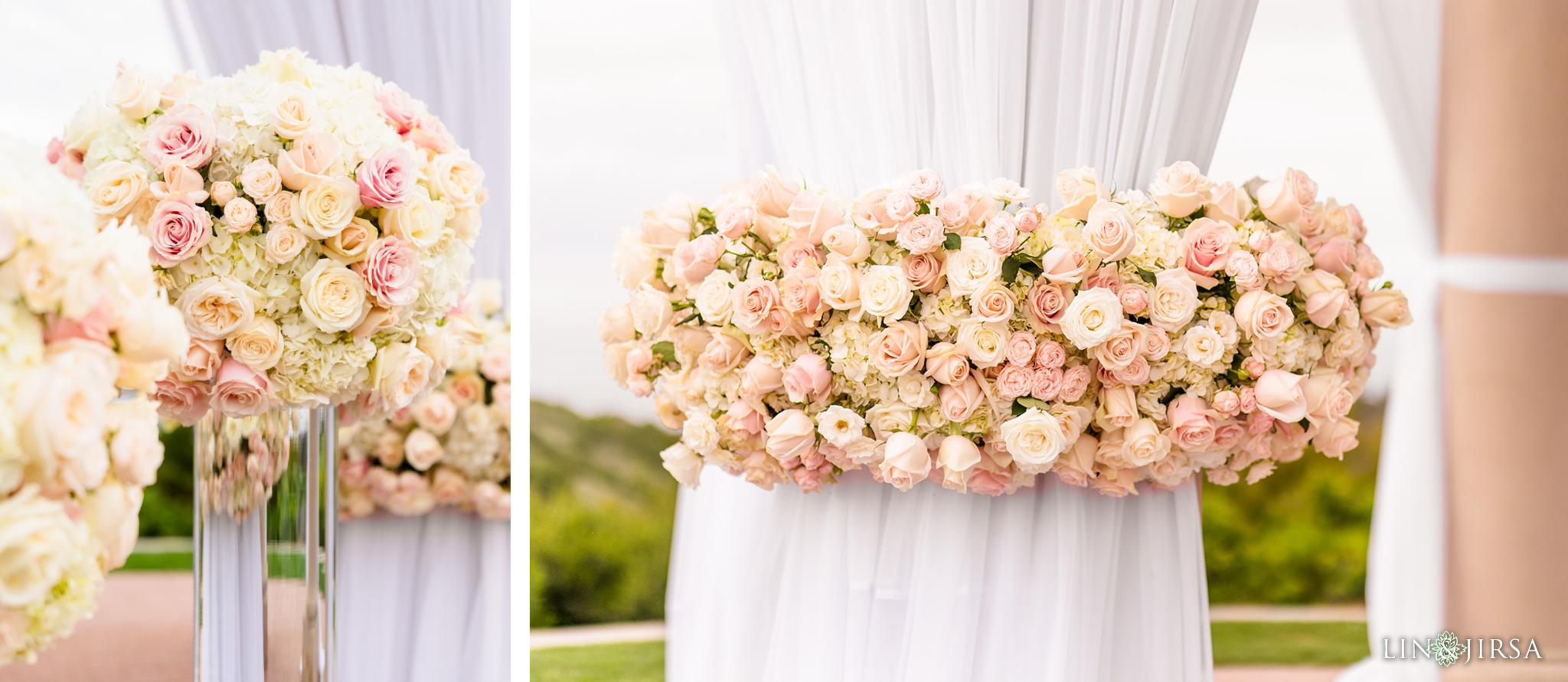 10 Pelican Hill Resort Orange County Wedding Photographer