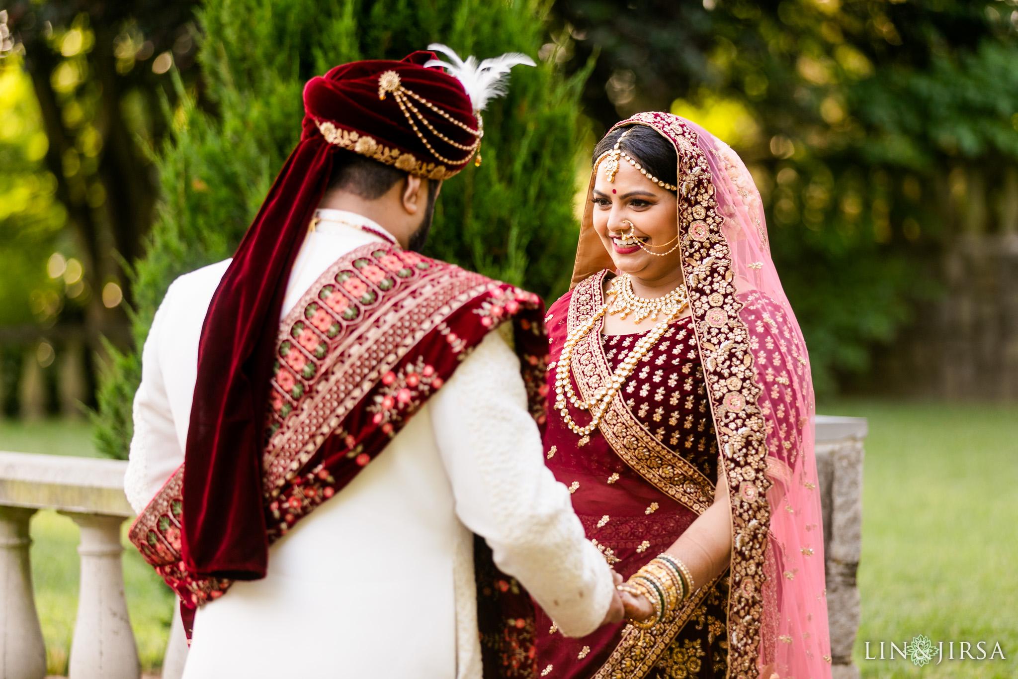 11 Delta Hotels Chesapeake Norfolk Virginia Indian Wedding Photography