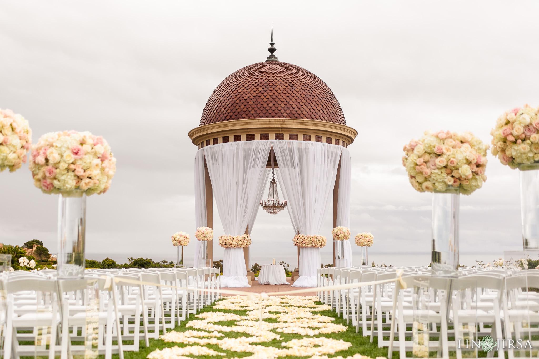 11 Pelican Hill Resort Orange County Wedding Photographer