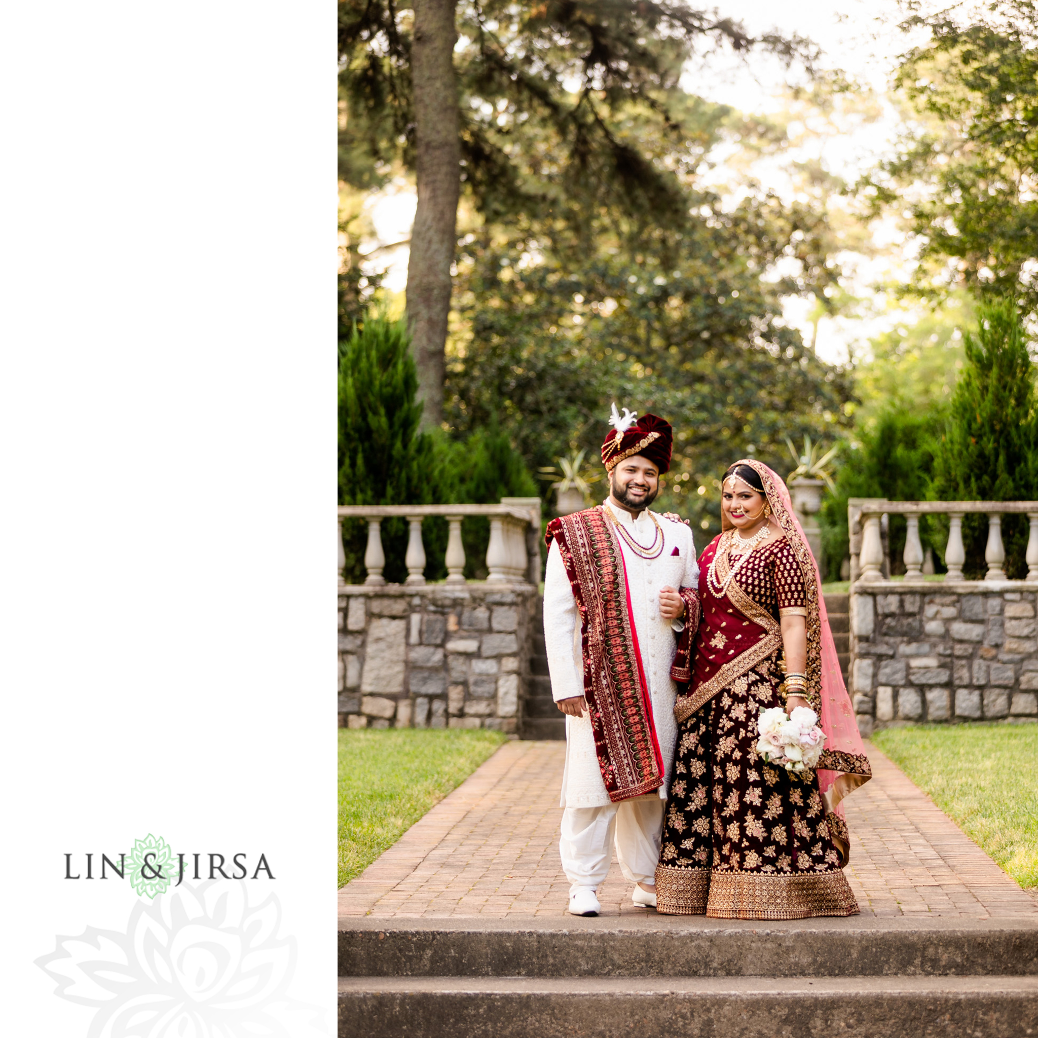 12 Delta Hotels Chesapeake Norfolk Virginia Indian Wedding Photography