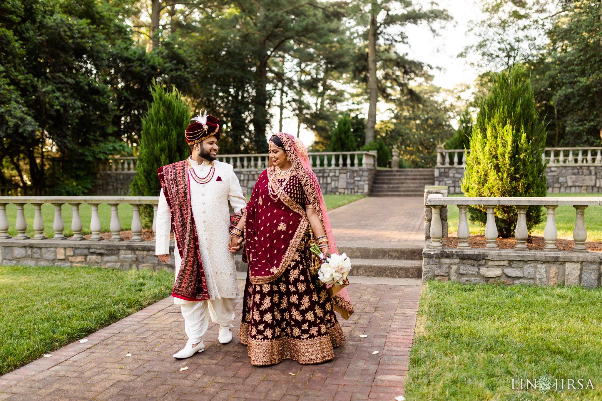 13 Delta Hotels Chesapeake Norfolk Virginia Indian Wedding Photography