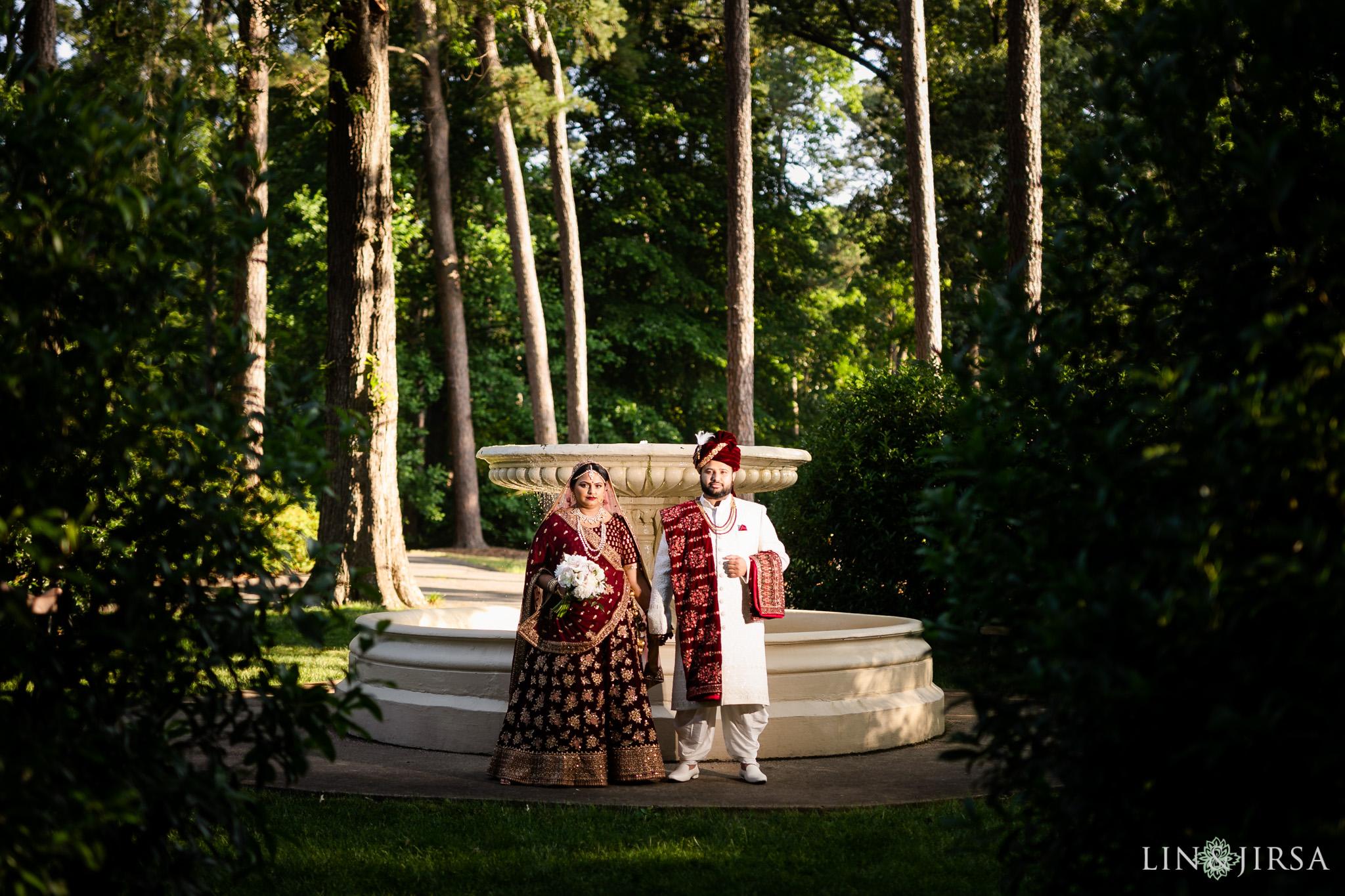 14 Delta Hotels Chesapeake Norfolk Virginia Indian Wedding Photography