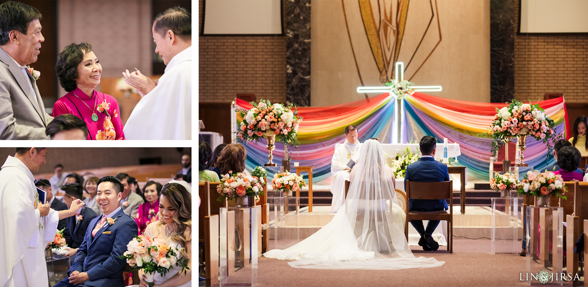 14 Hummingbird Nest Ranch Santa Susana Wedding Photography