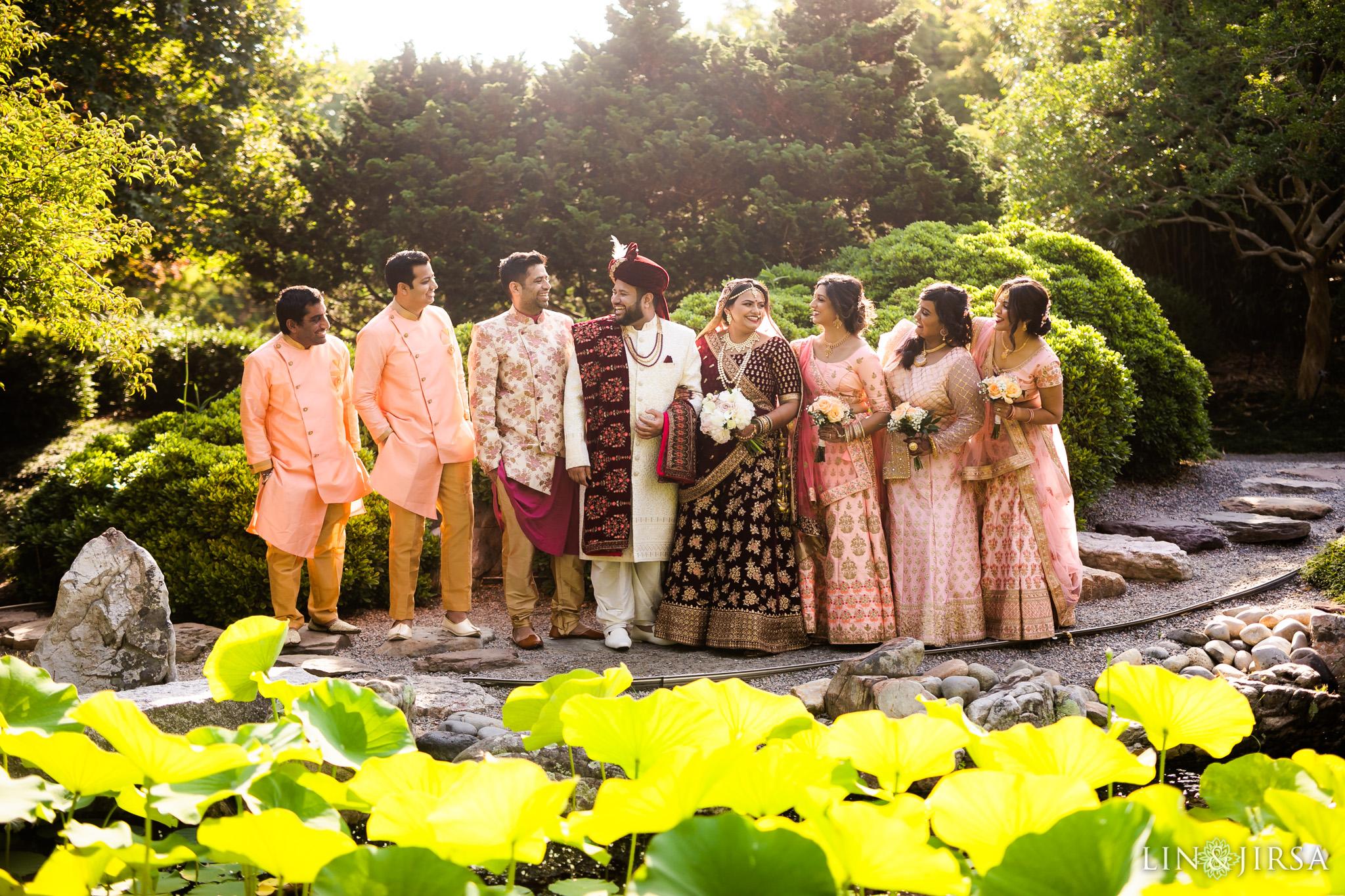 15 Delta Hotels Chesapeake Norfolk Virginia Indian Wedding Photography