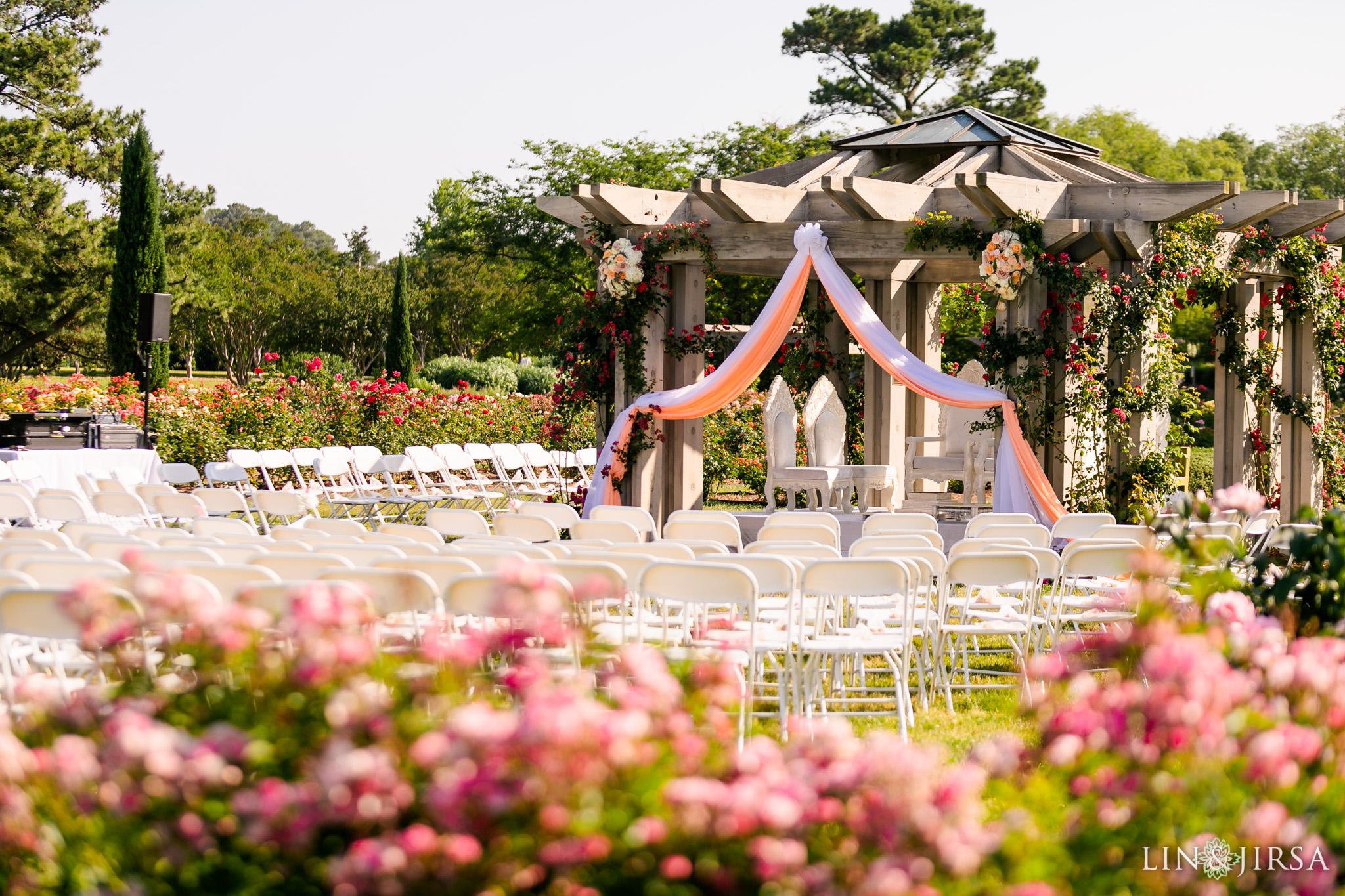 18 Delta Hotels Chesapeake Norfolk Virginia Indian Wedding Photography