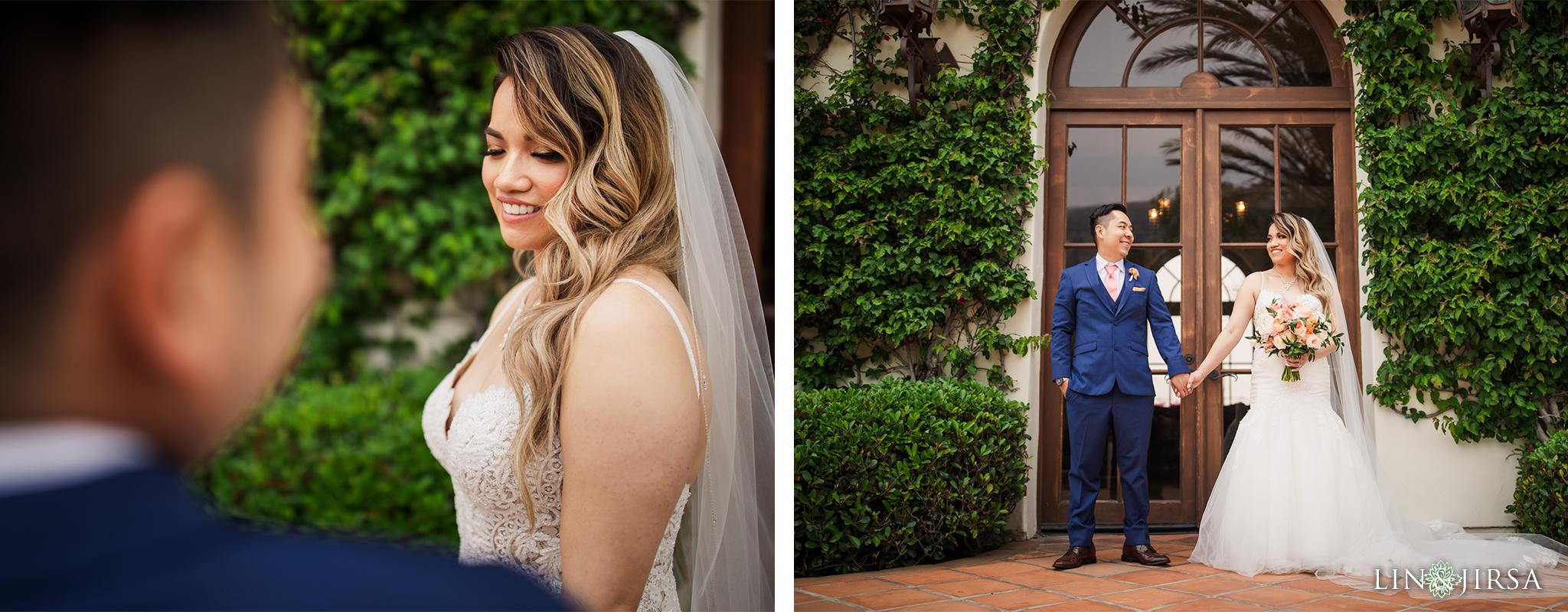 18 Hummingbird Nest Ranch Santa Susana Wedding Photography
