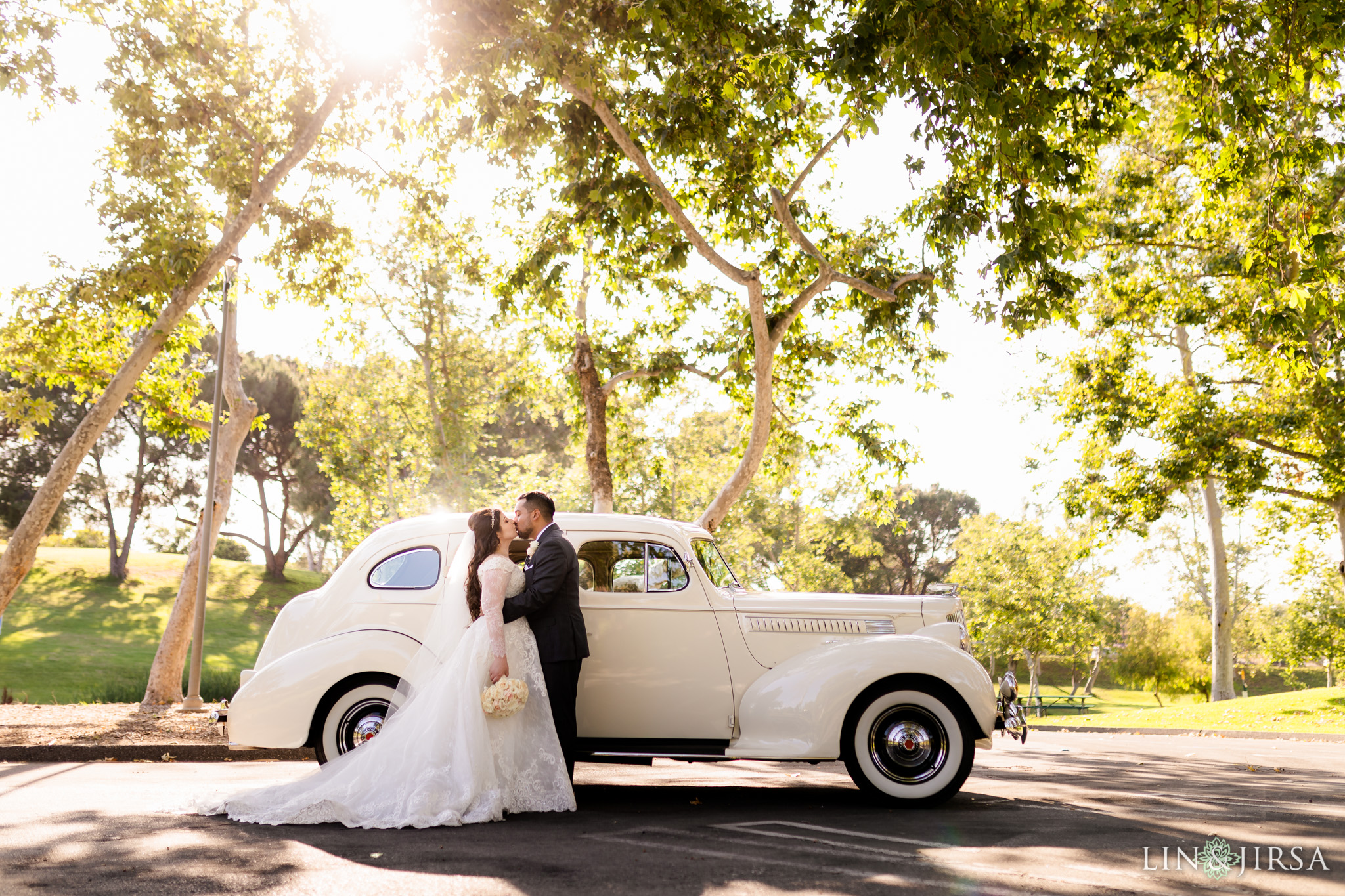18 White House Banquets and Events Center Anaheim Wedding Photography