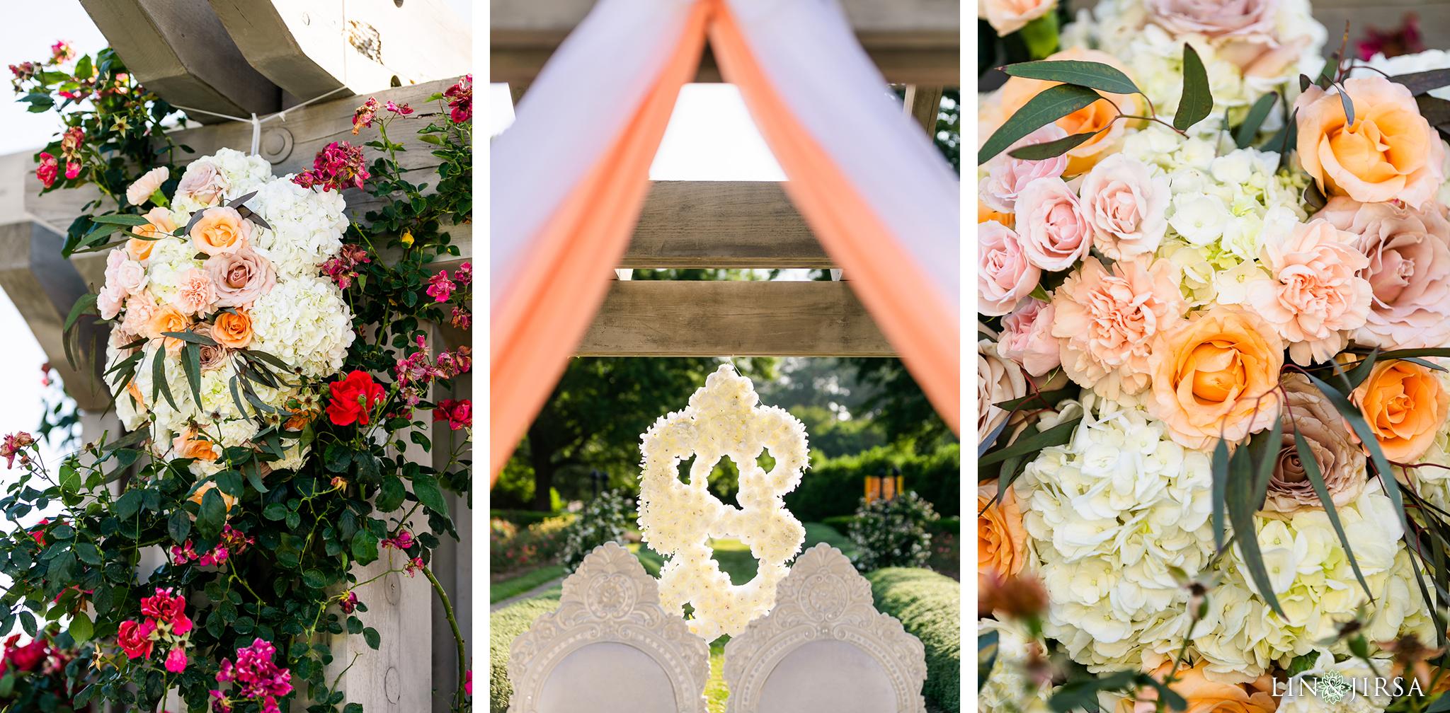 19 Delta Hotels Chesapeake Norfolk Virginia Indian Wedding Photography