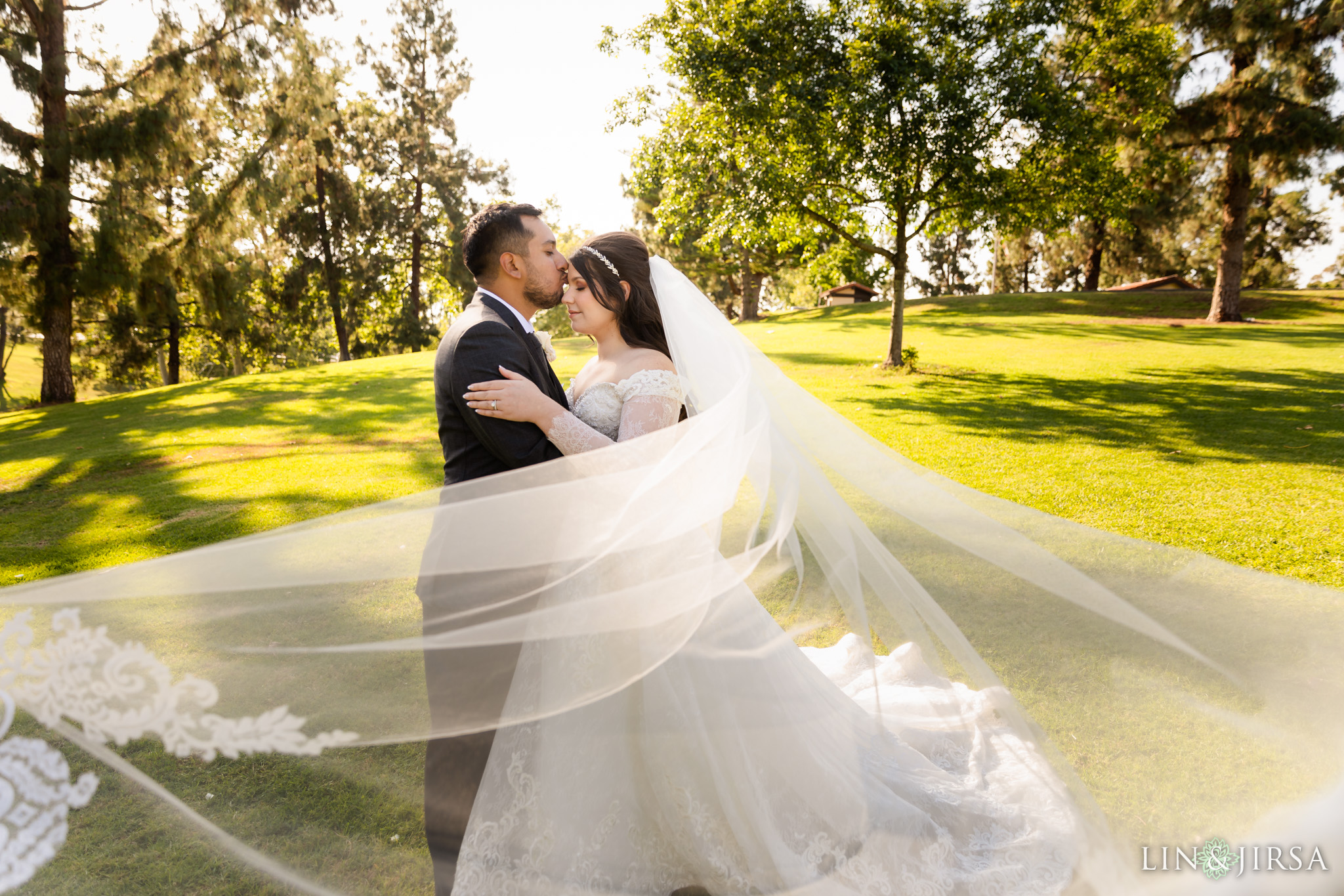 20 White House Banquets and Events Center Anaheim Wedding Photography
