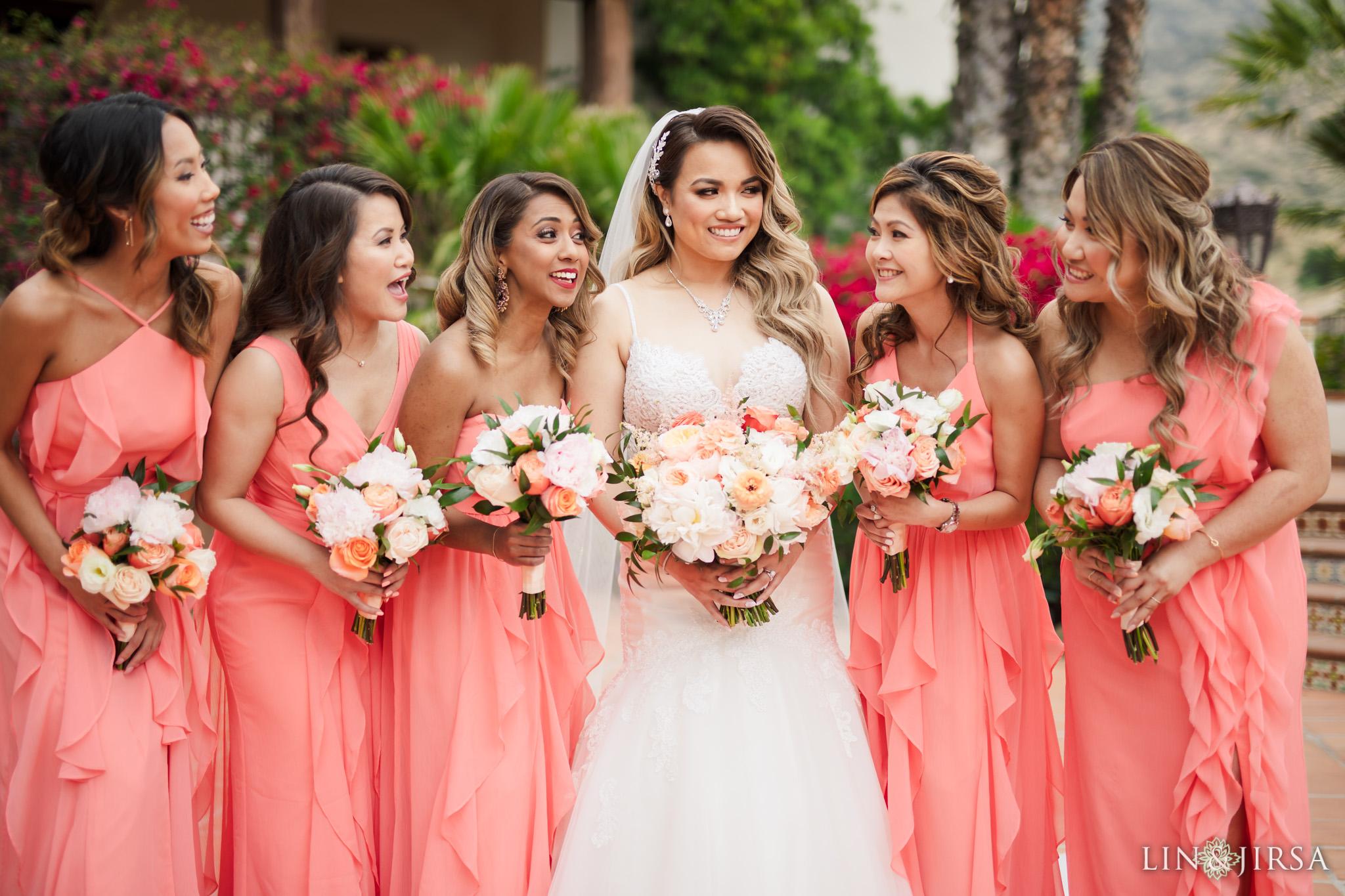 22 Hummingbird Nest Ranch Santa Susana Wedding Photography