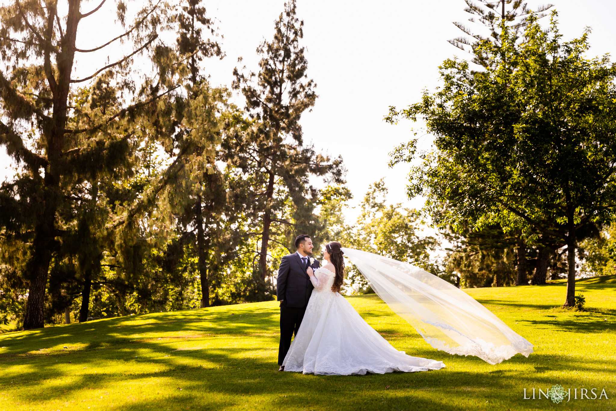 22 White House Banquets and Events Center Anaheim Wedding Photography