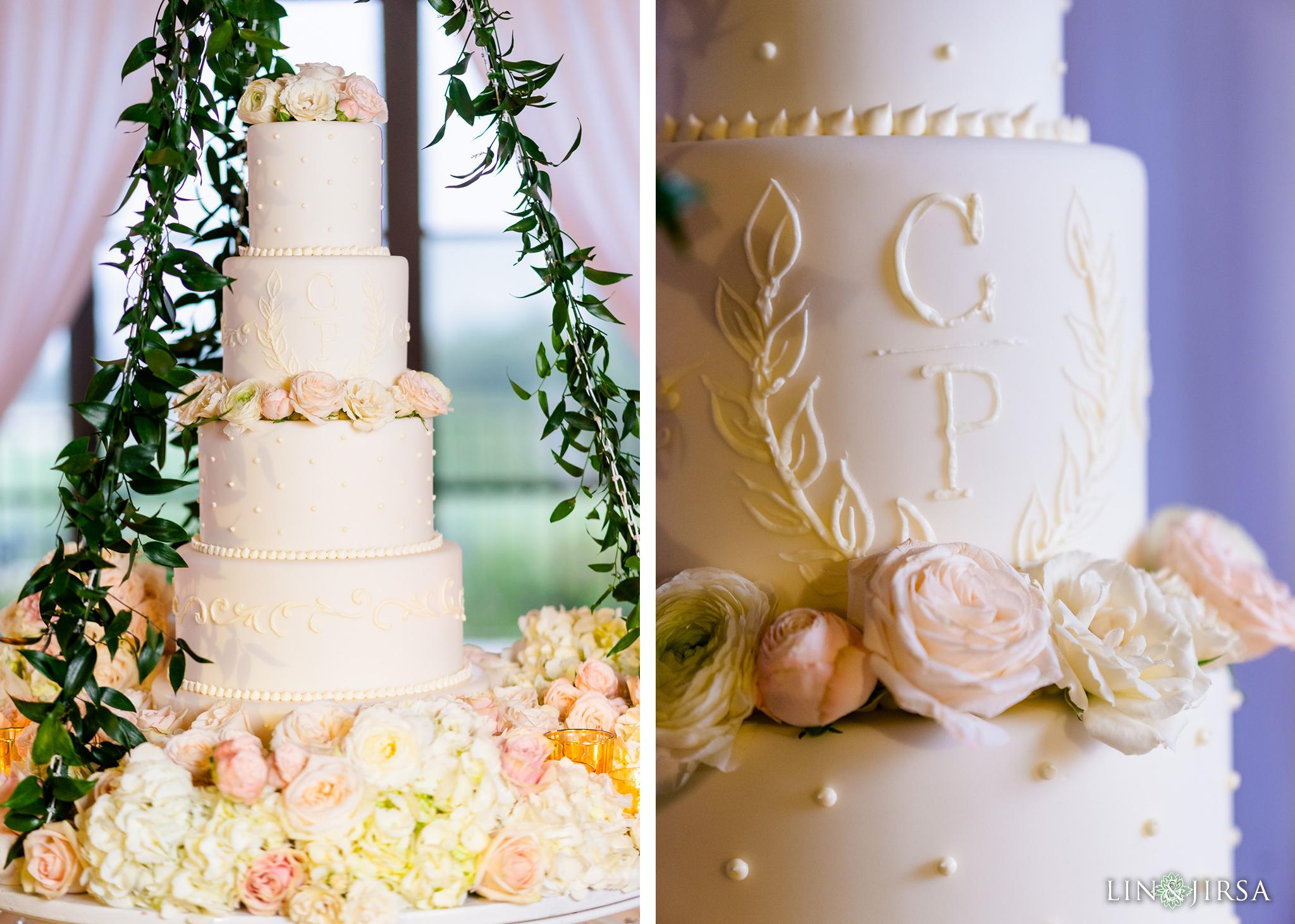23 Pelican Hill Resort Orange County Wedding Photographer