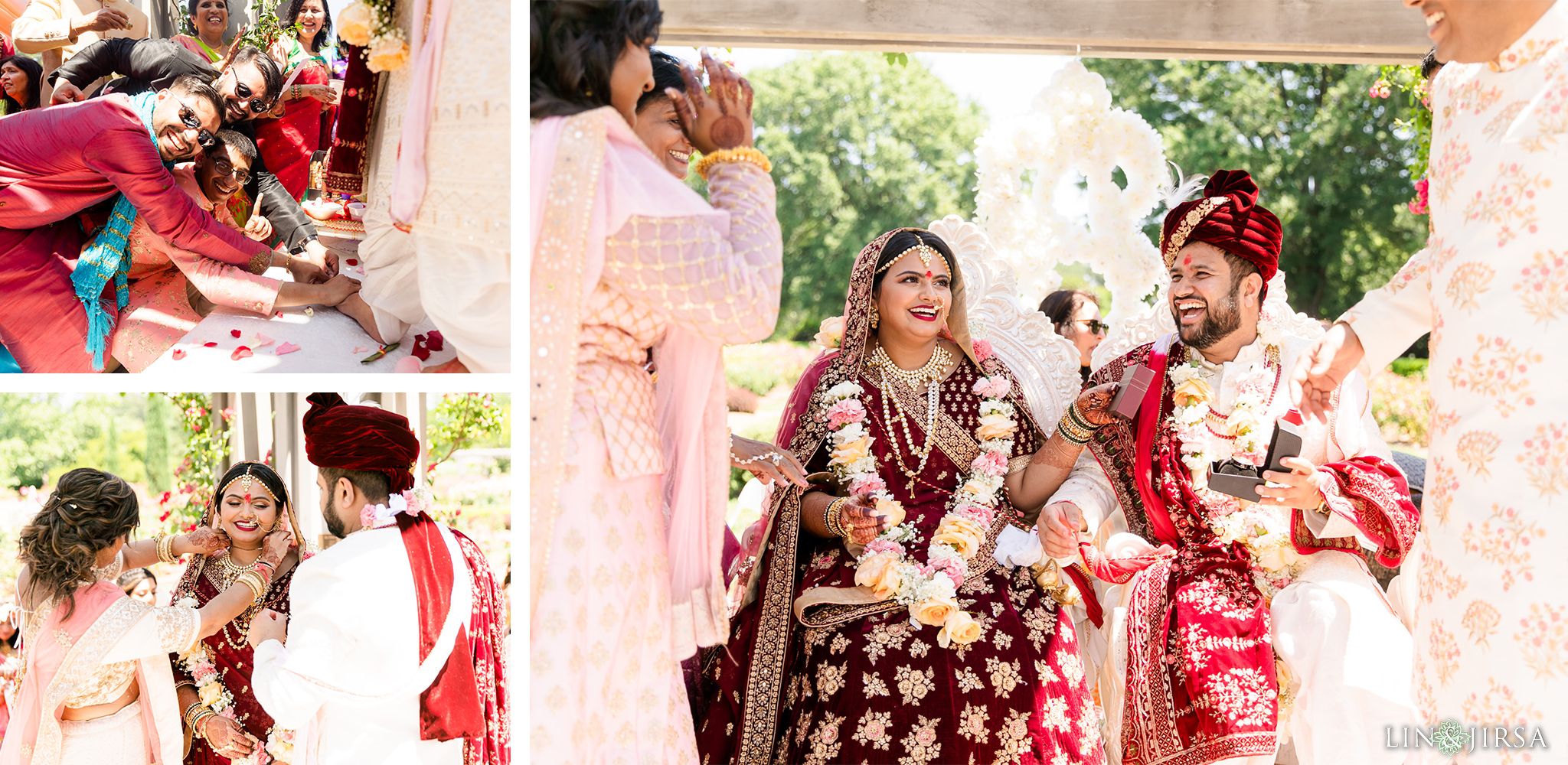 25 Delta Hotels Chesapeake Norfolk Virginia Indian Wedding Photography