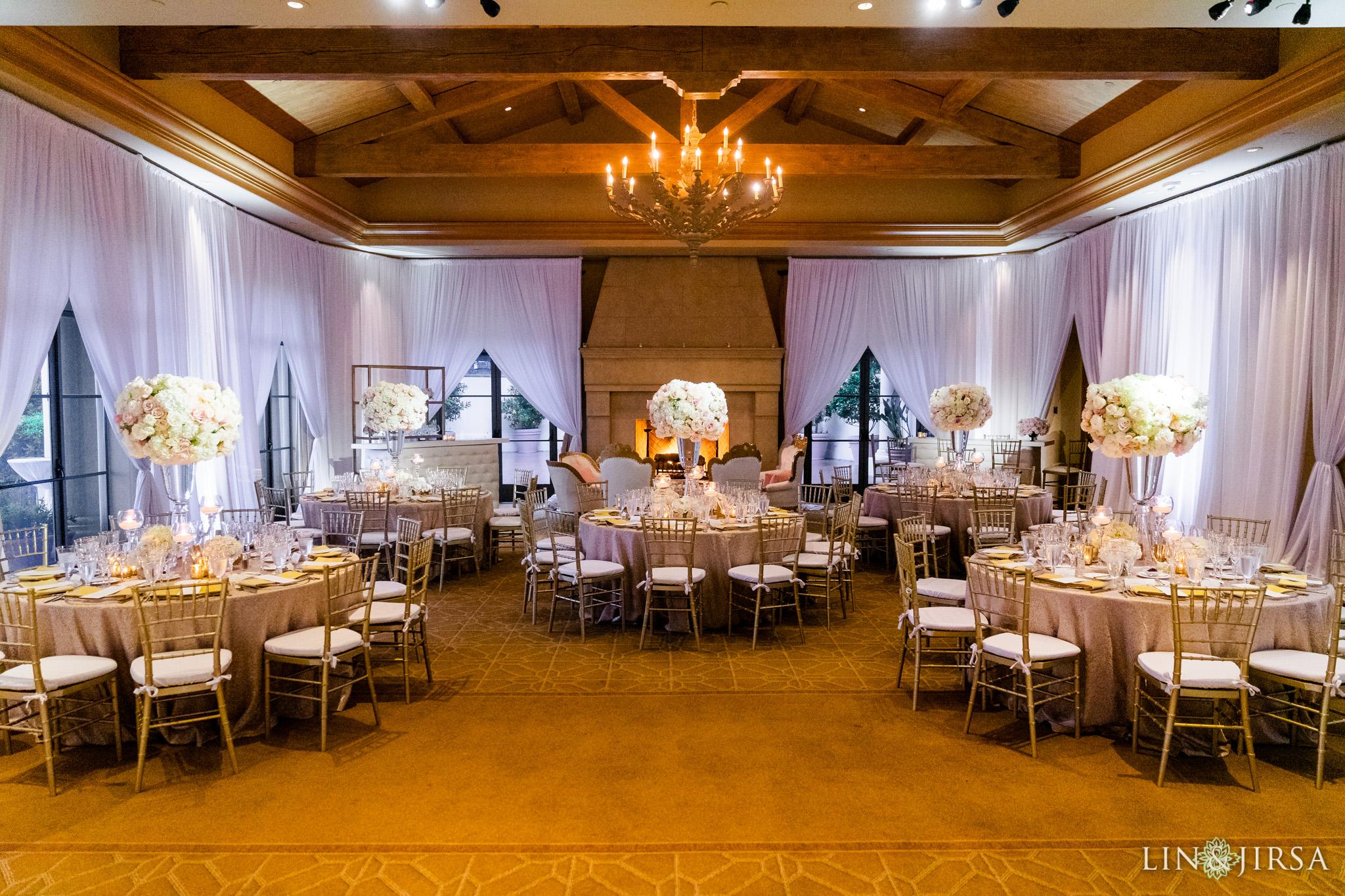 25 Pelican Hill Resort Orange County Wedding Photographer