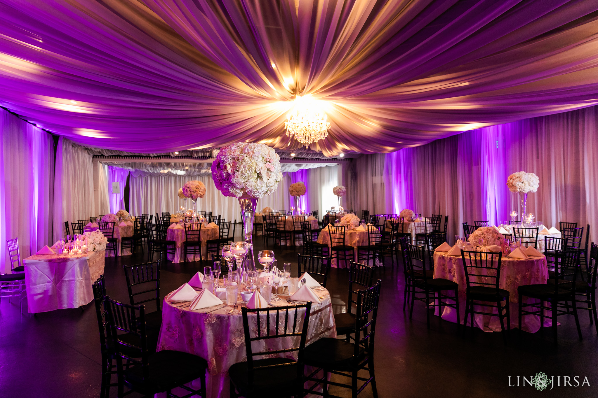 25 White House Banquets and Events Center Anaheim Wedding Photography