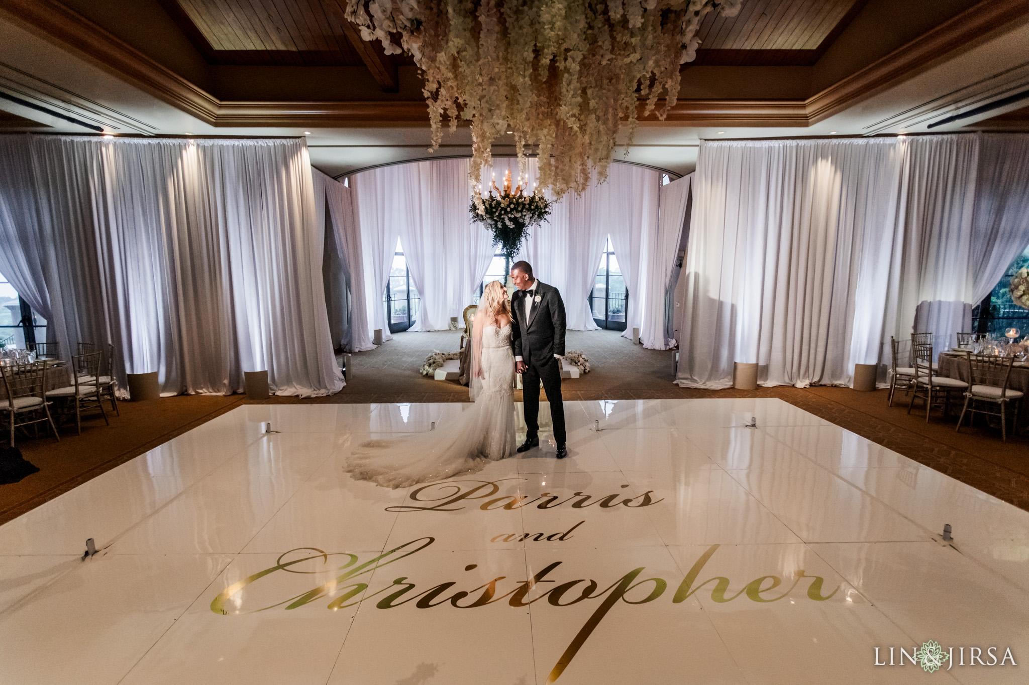 26 Pelican Hill Resort Orange County Wedding Photographer
