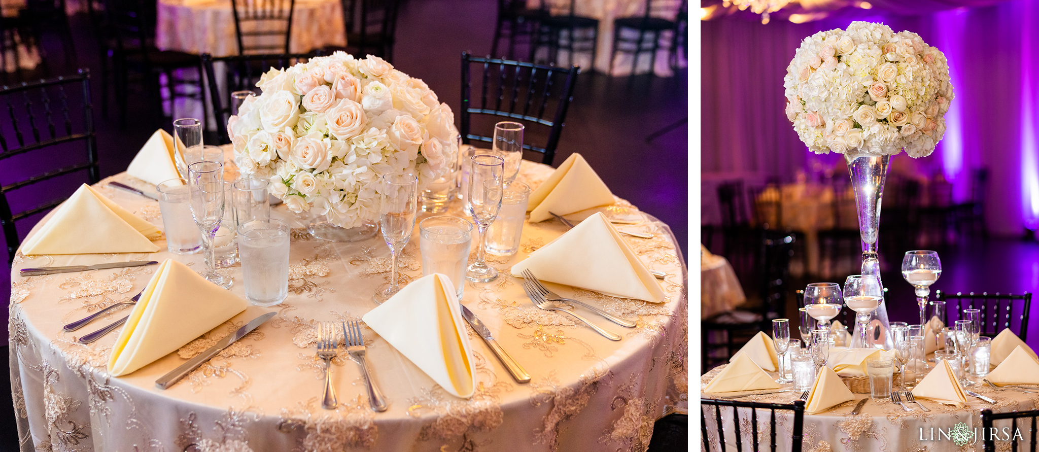 26 White House Banquets and Events Center Anaheim Wedding Photography