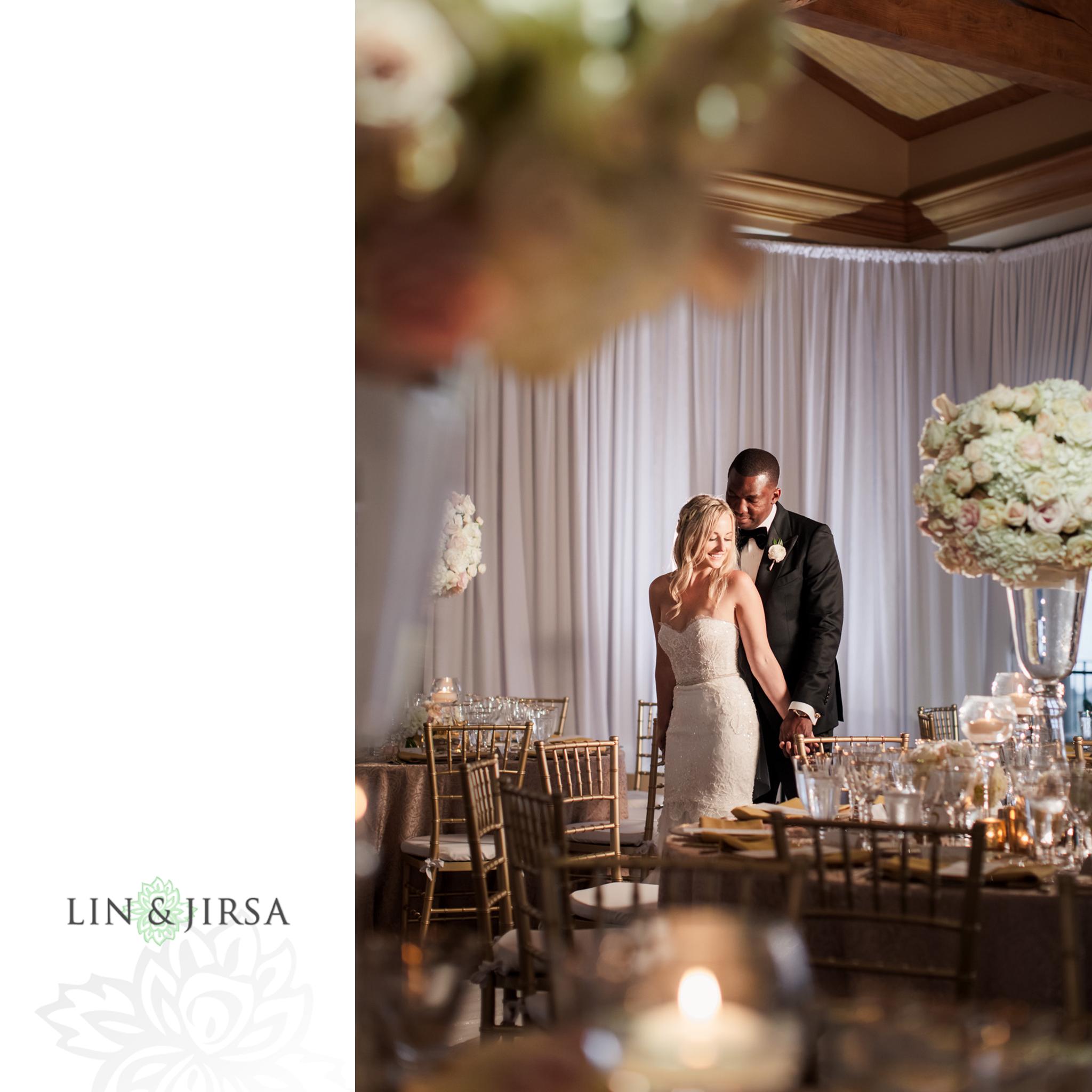 27 Pelican Hill Resort Orange County Wedding Photographer