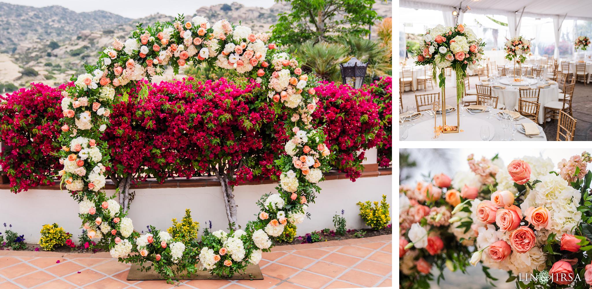 28 Hummingbird Nest Ranch Santa Susana Wedding Photography