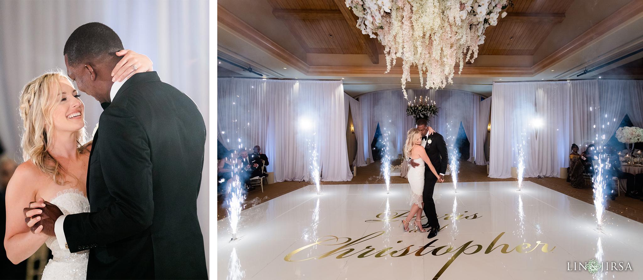 28 Pelican Hill Resort Orange County Wedding Photographer